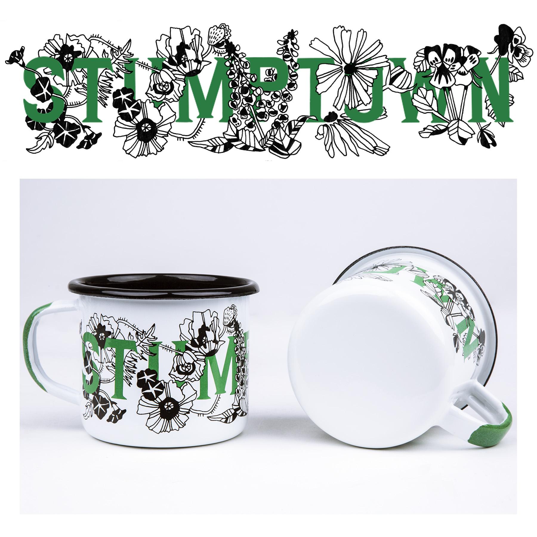 stumptown mug insta.jpg