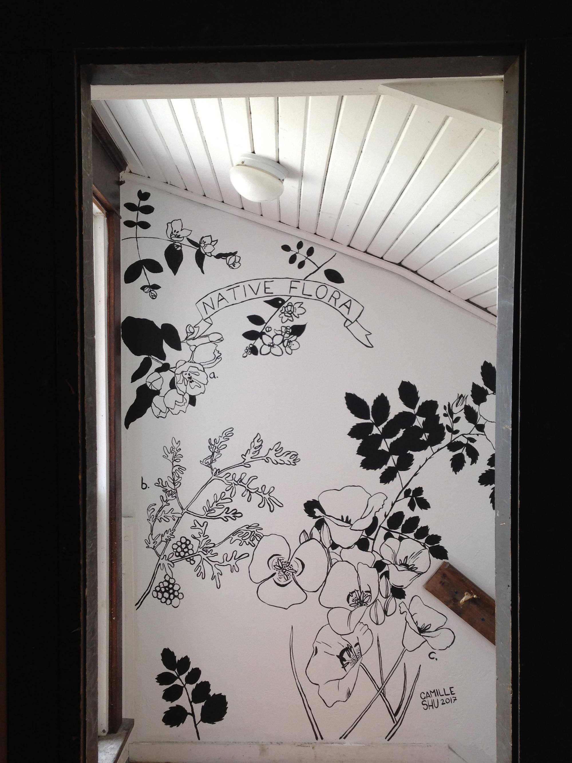 jennings mural doorway.jpg