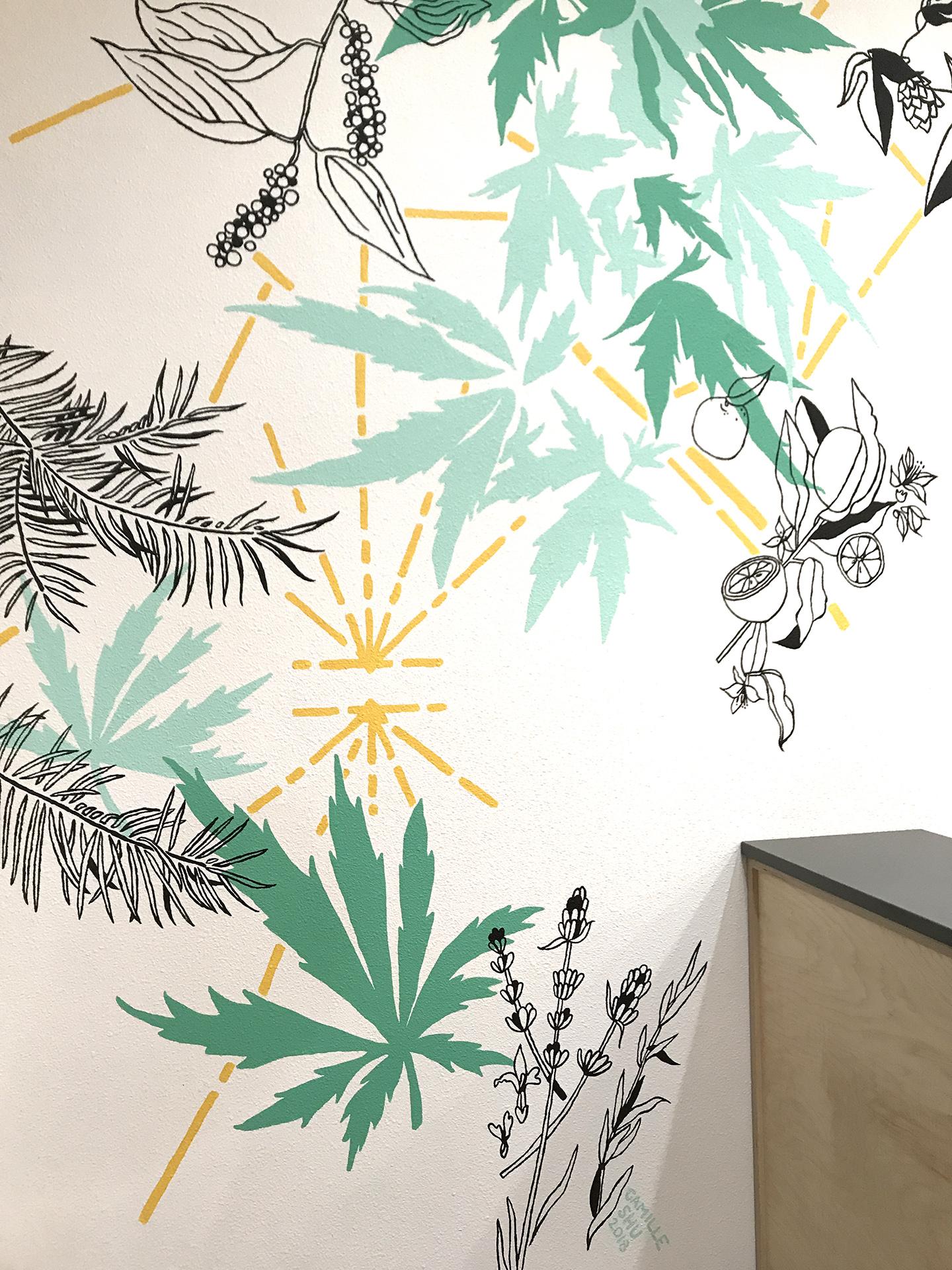 treestar mural detail 4.jpg