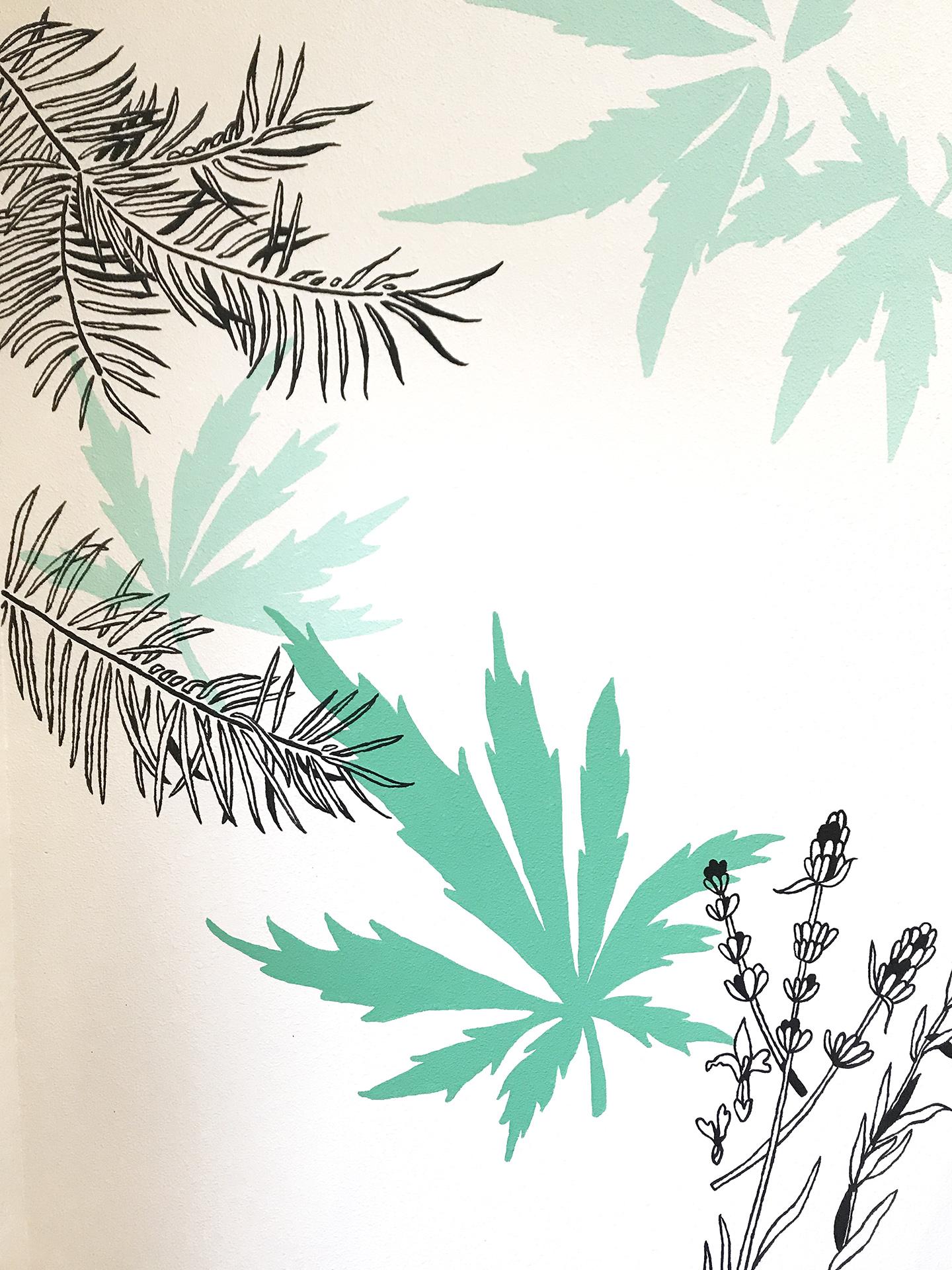 treestar mural detail 7.jpg