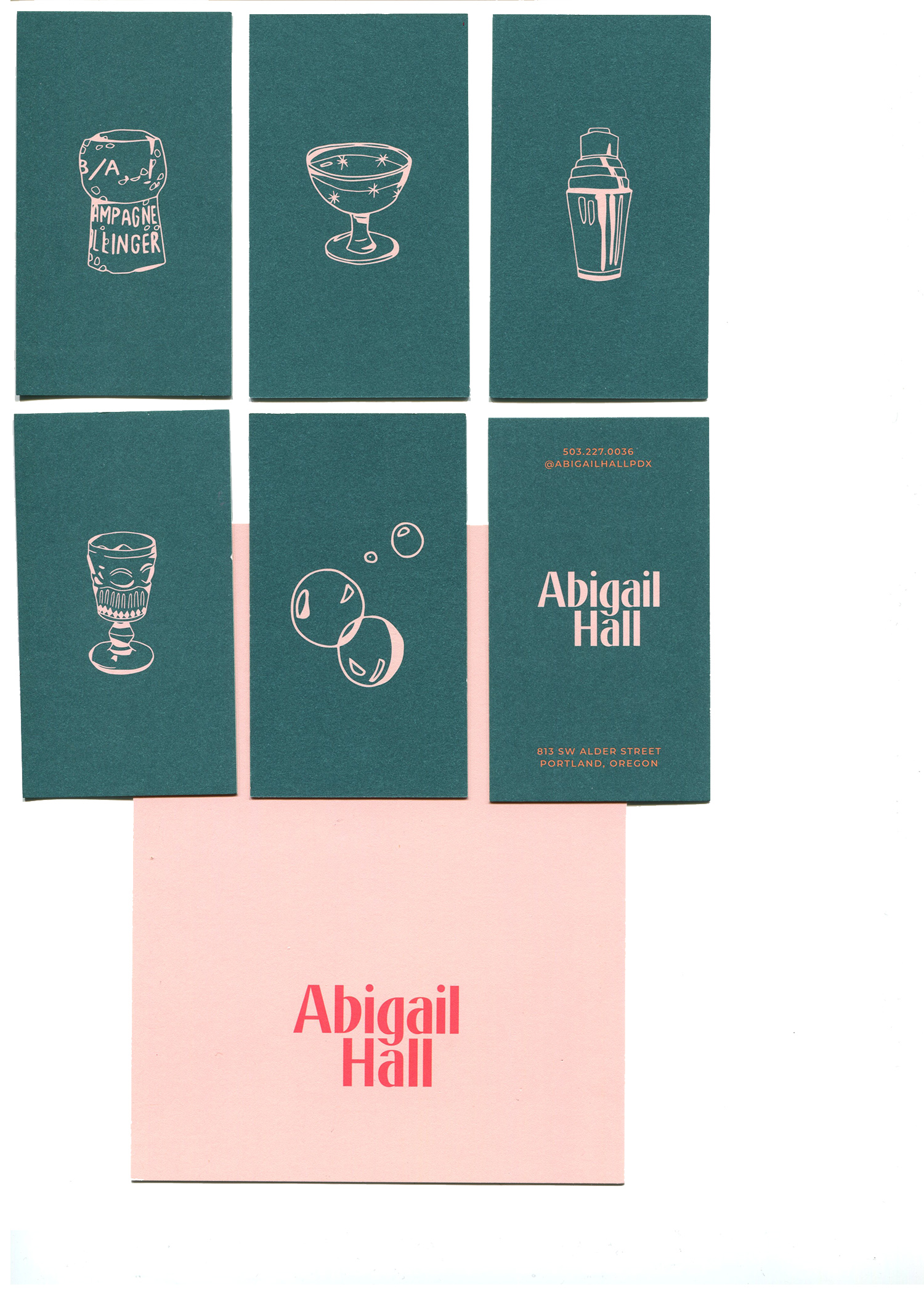 abigail hall product shot 2.jpg