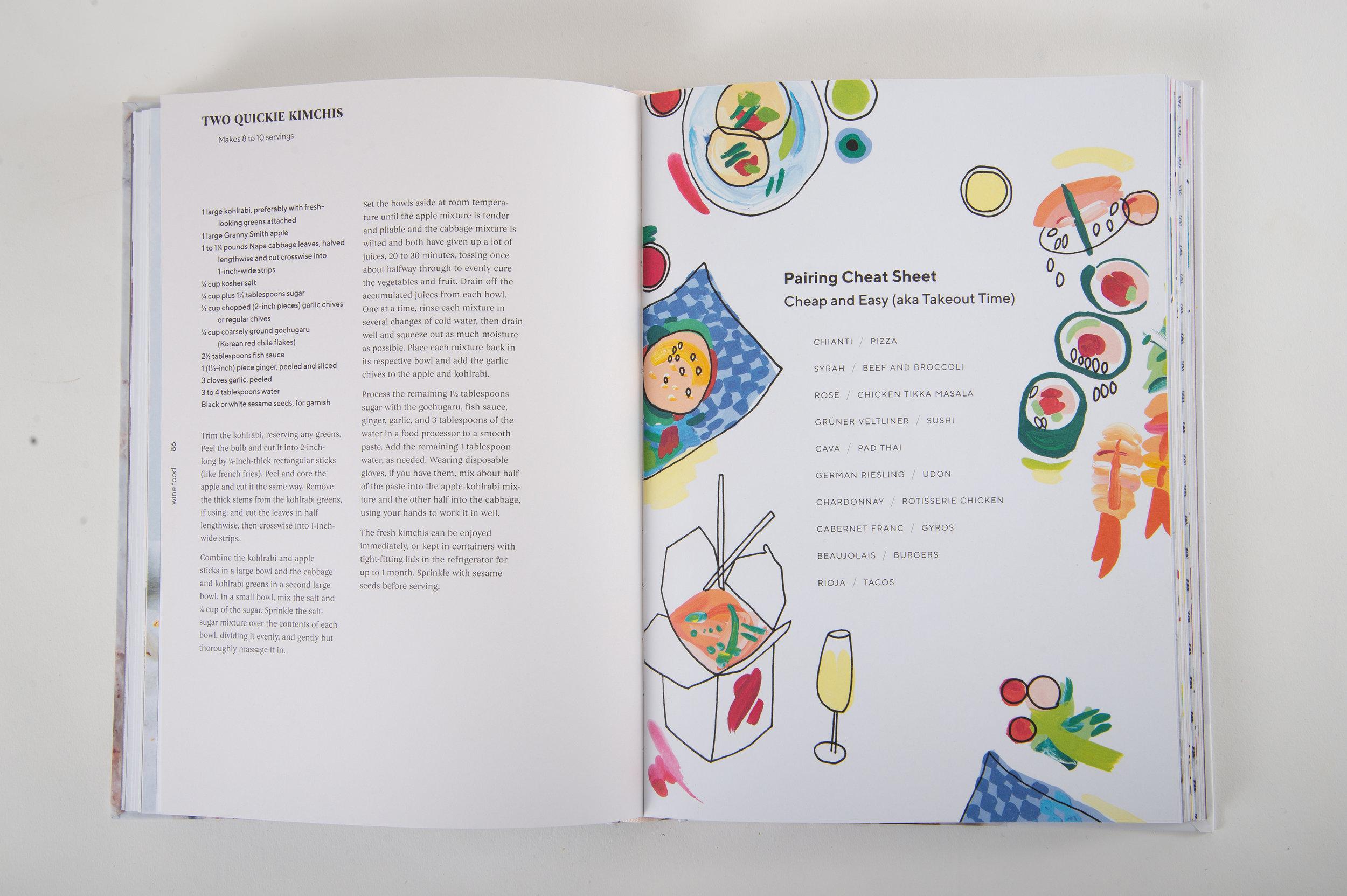 cookbook cheap and easy shot.jpg