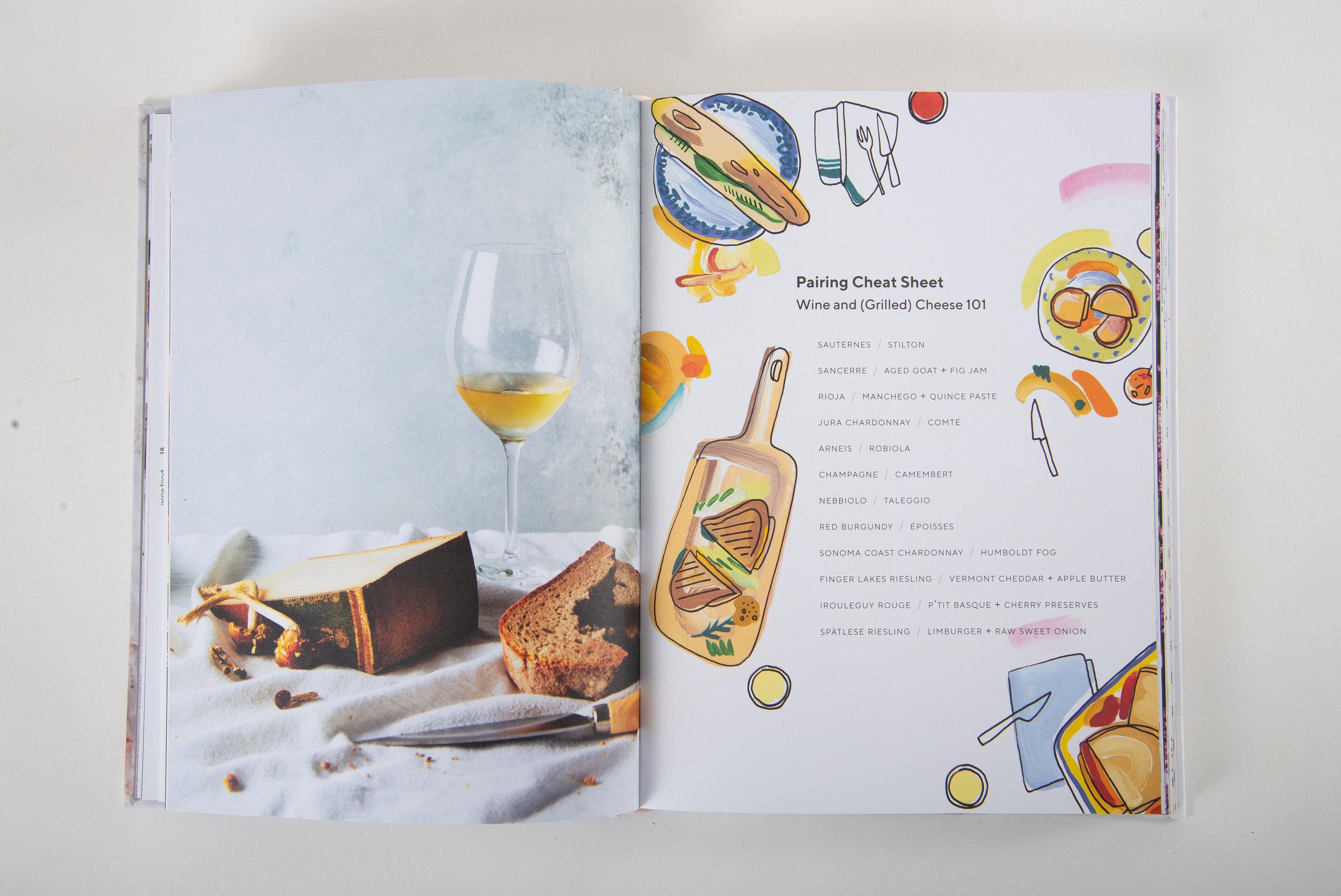 cookbook grilled cheese shot.jpg