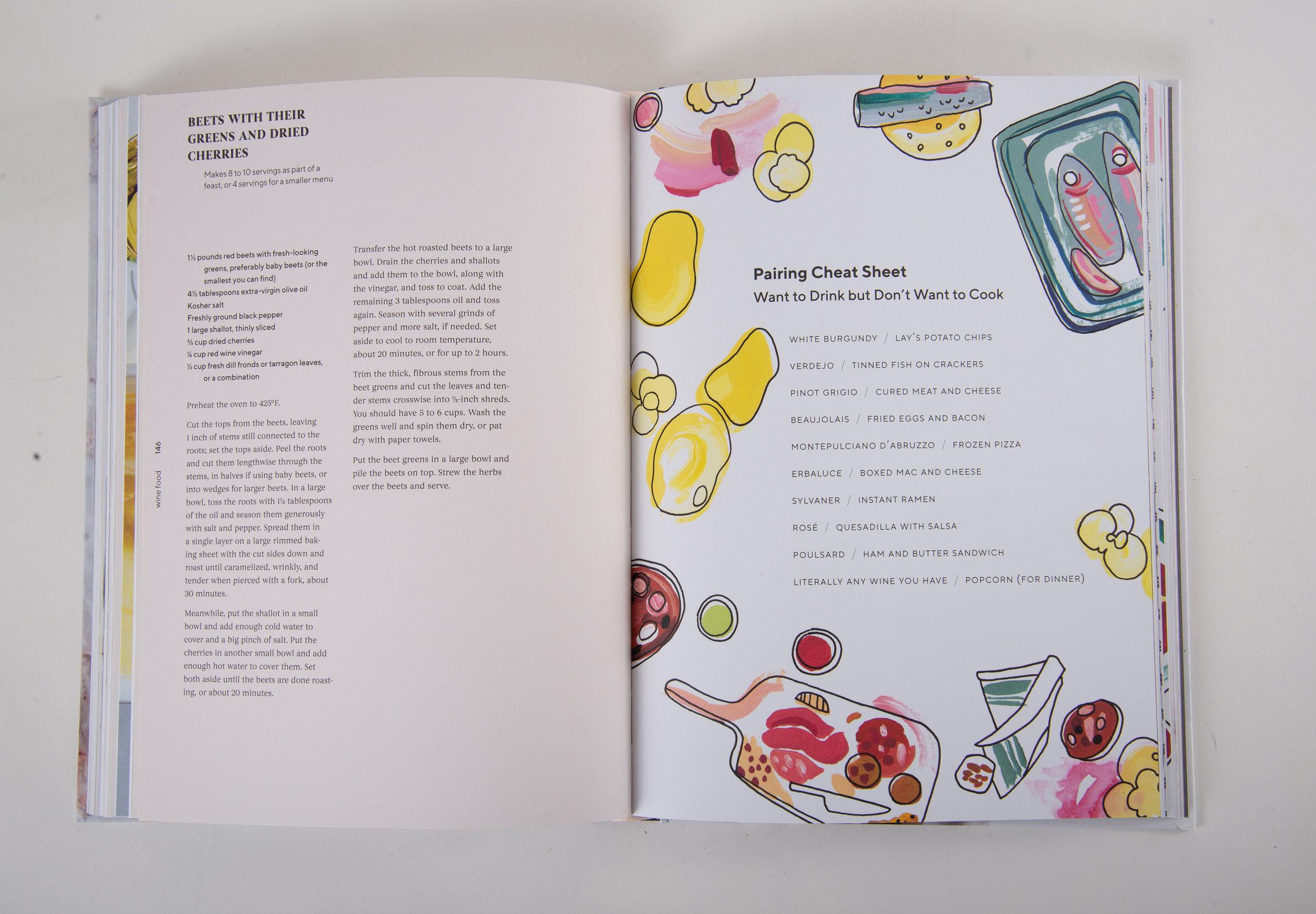 cookbook dont wanna cook shot.jpg