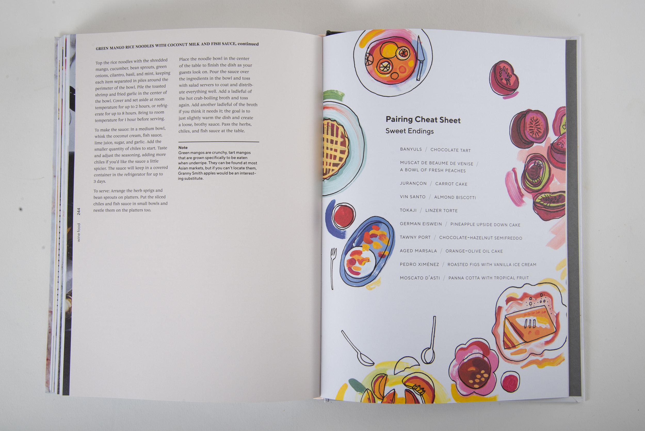 cookbook dessert shot.jpg
