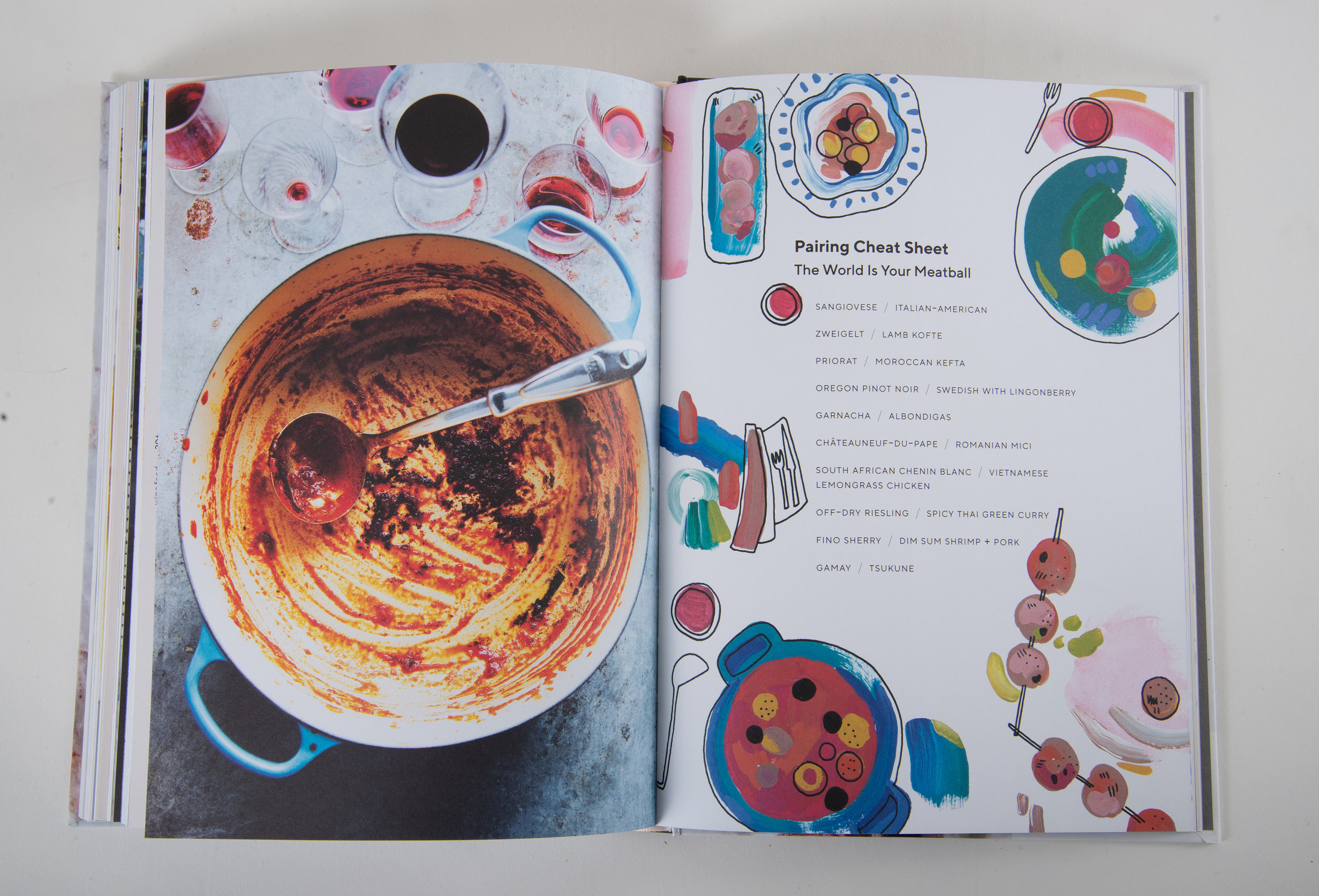cookbook meatball shot.jpg