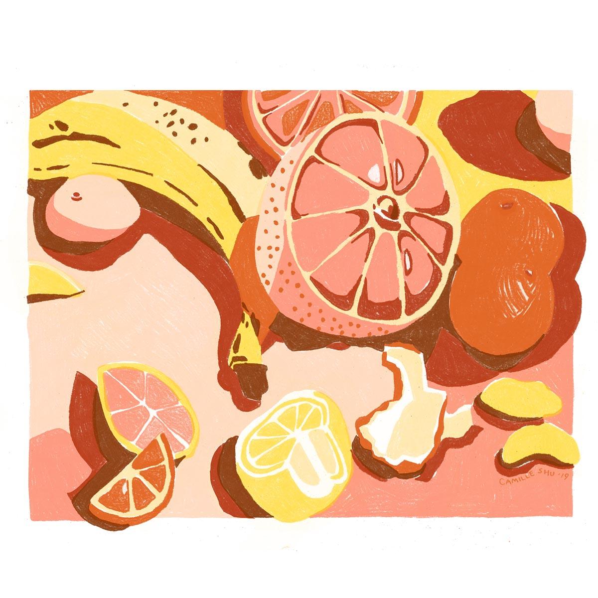 citrus insta.jpg