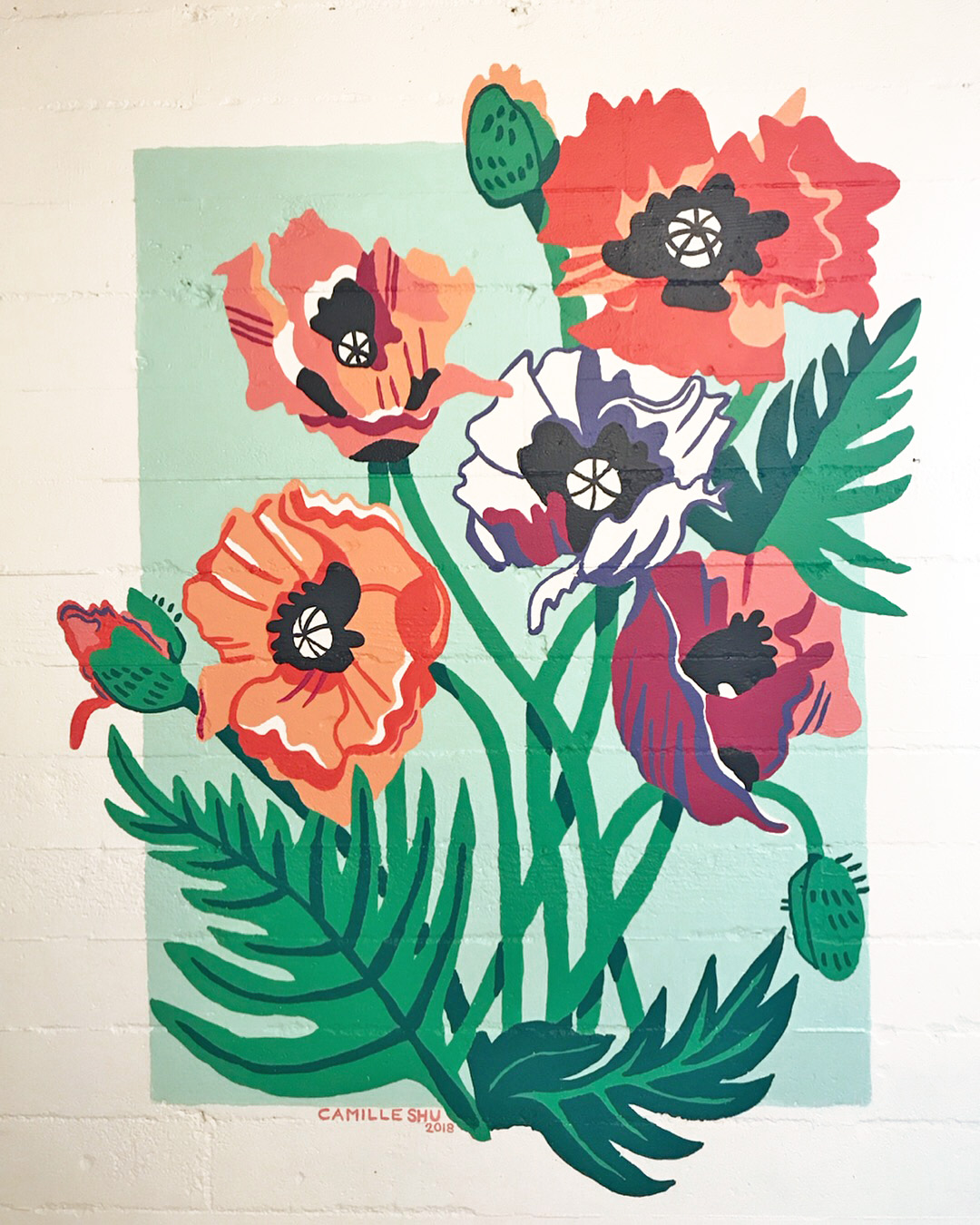 poppy mural website.jpg