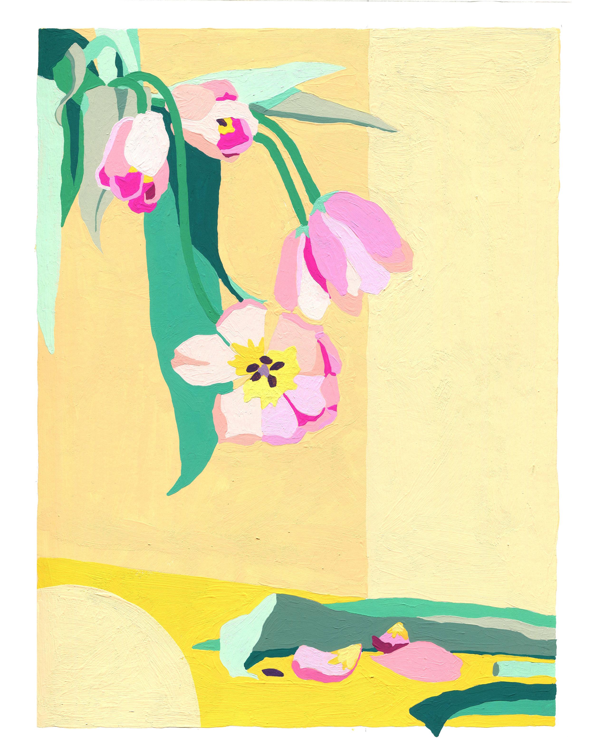 tulip print 11x14.jpg
