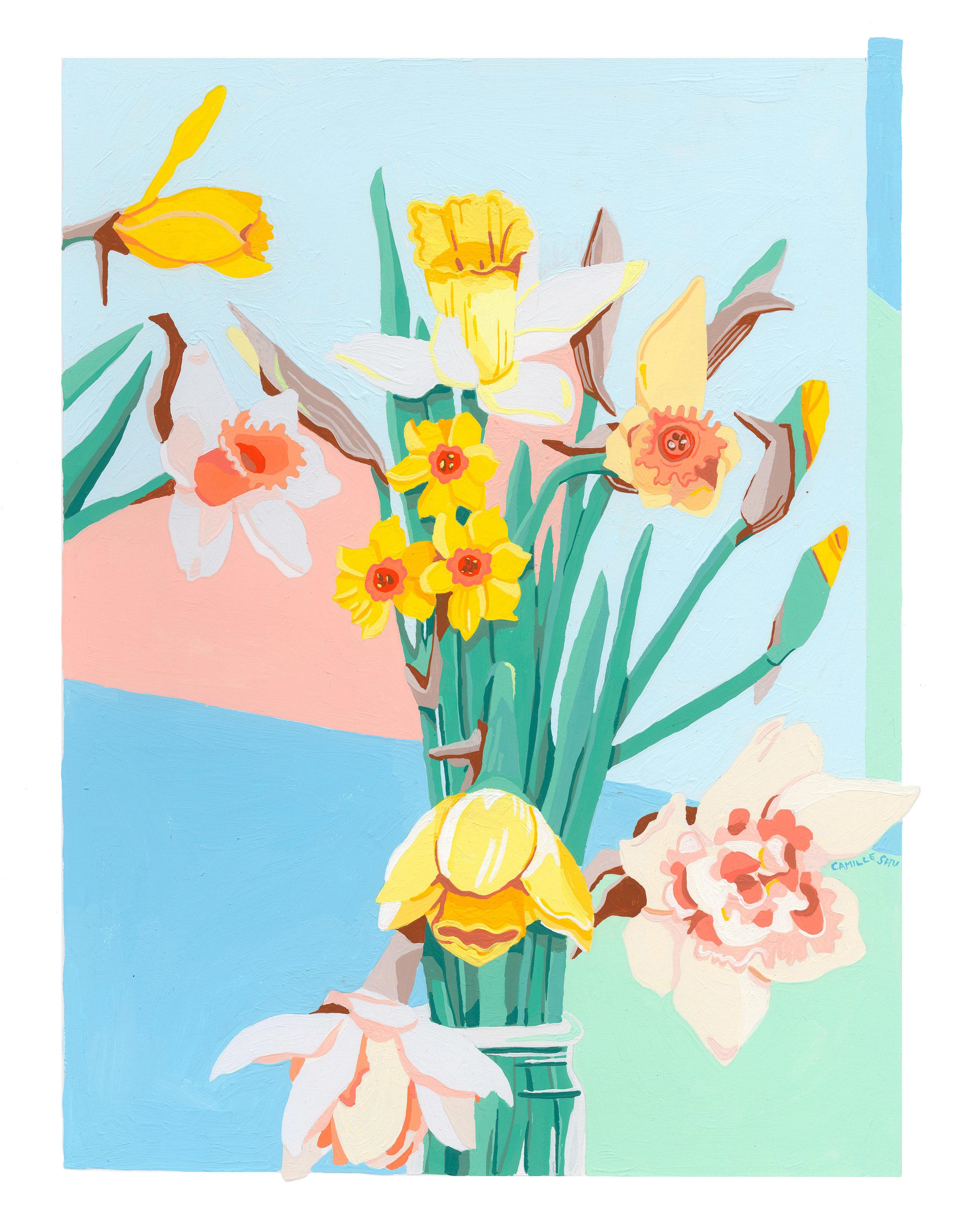 daffodils print 11x14.jpg