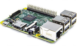 Every day, technology is becoming more inexpensive. The Raspberry Pi is a microcomputer that has the capability of being used as a $35 desktop PC. With the Raspberry Pi, computers become greatly accessible and allow an increasing number of people to access the limitless amount of resources and information found on the internet. Sayans seeks to give computer training and programming using Python and Scratch to secondary school students and rural communities using Sayans Computer.