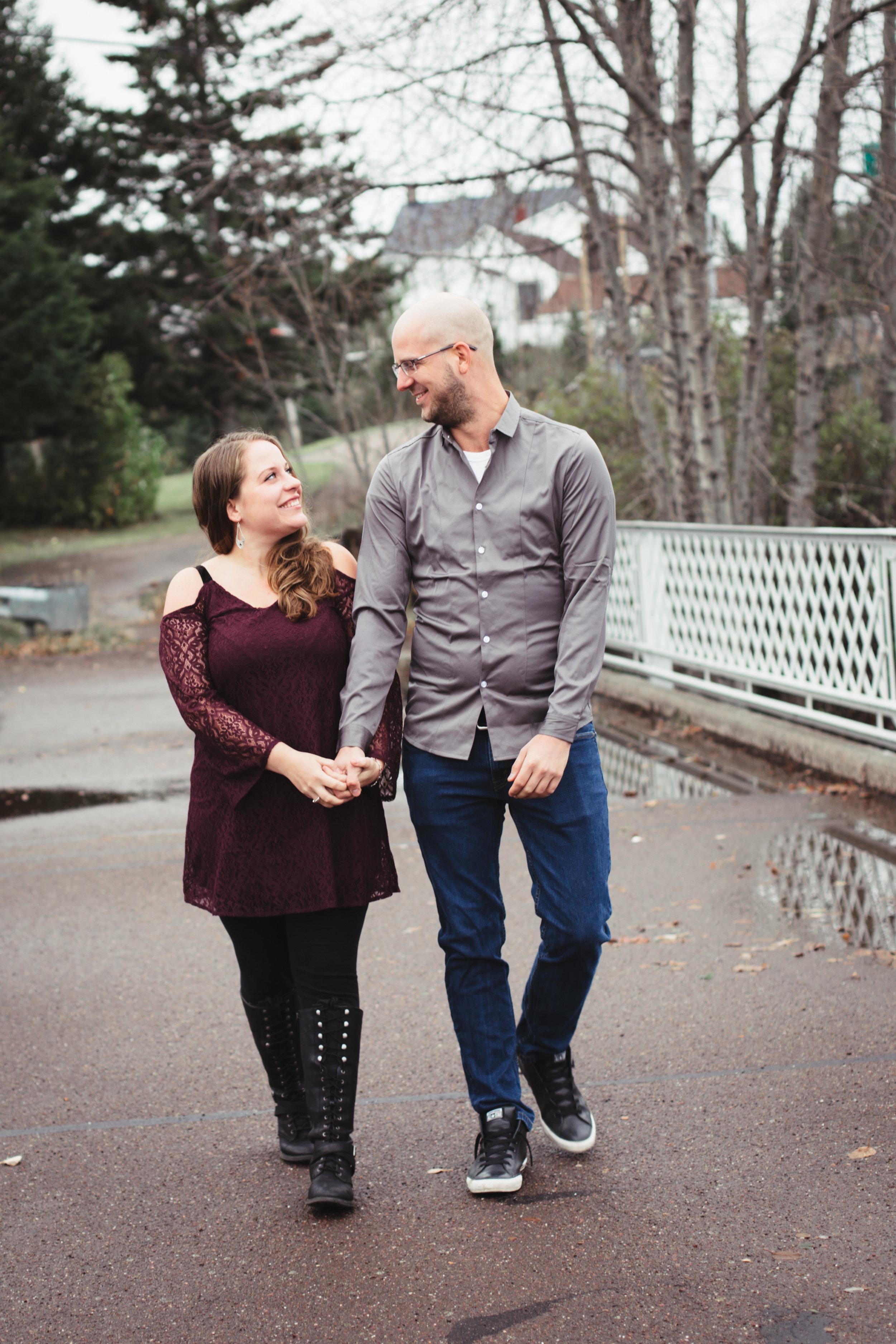 Sarah&Roy-12.jpg