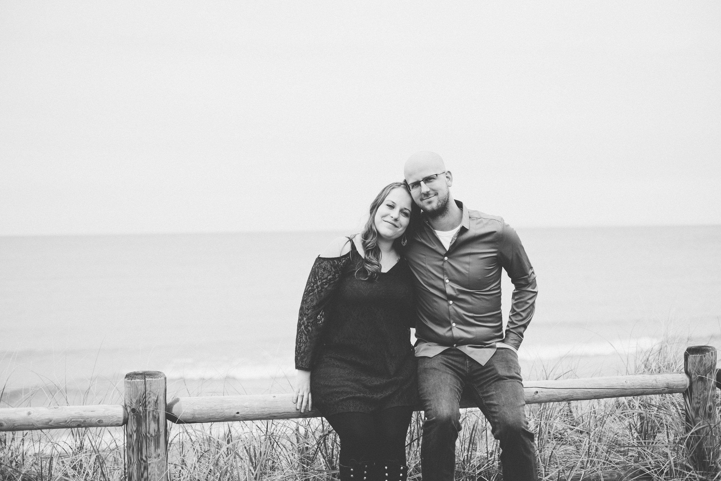 Sarah&Roy-28.jpg