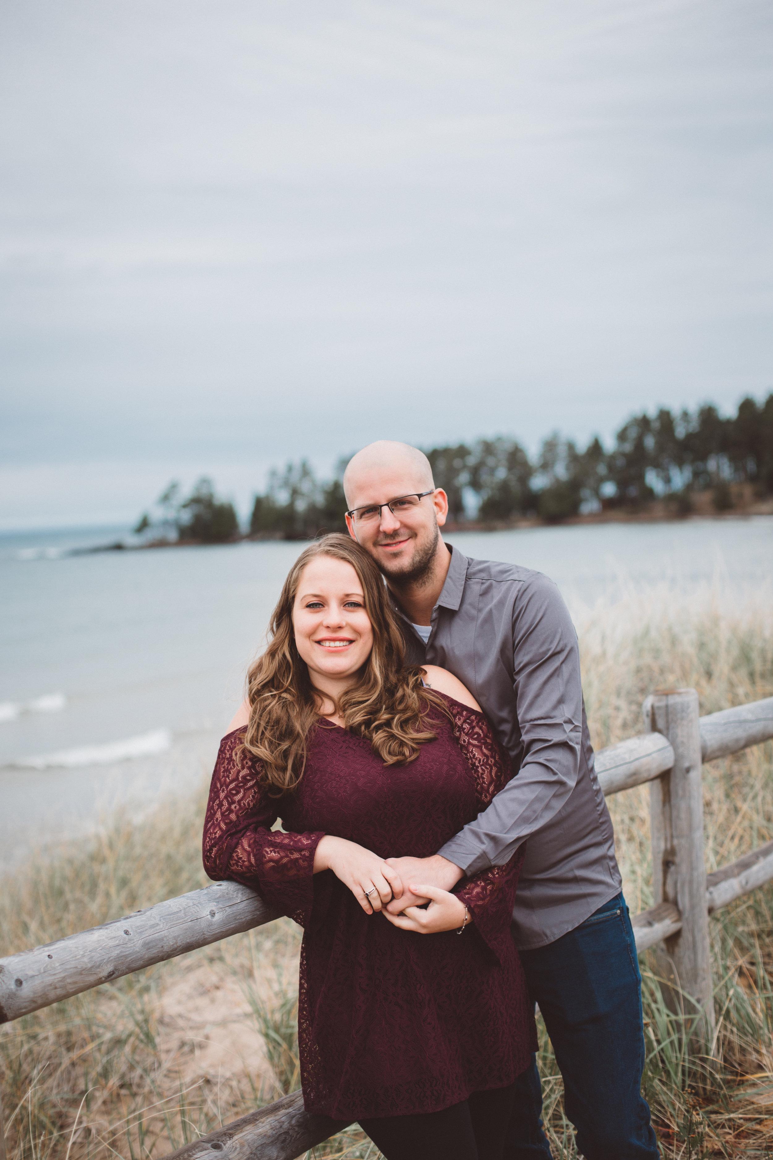 Sarah&Roy-38.jpg