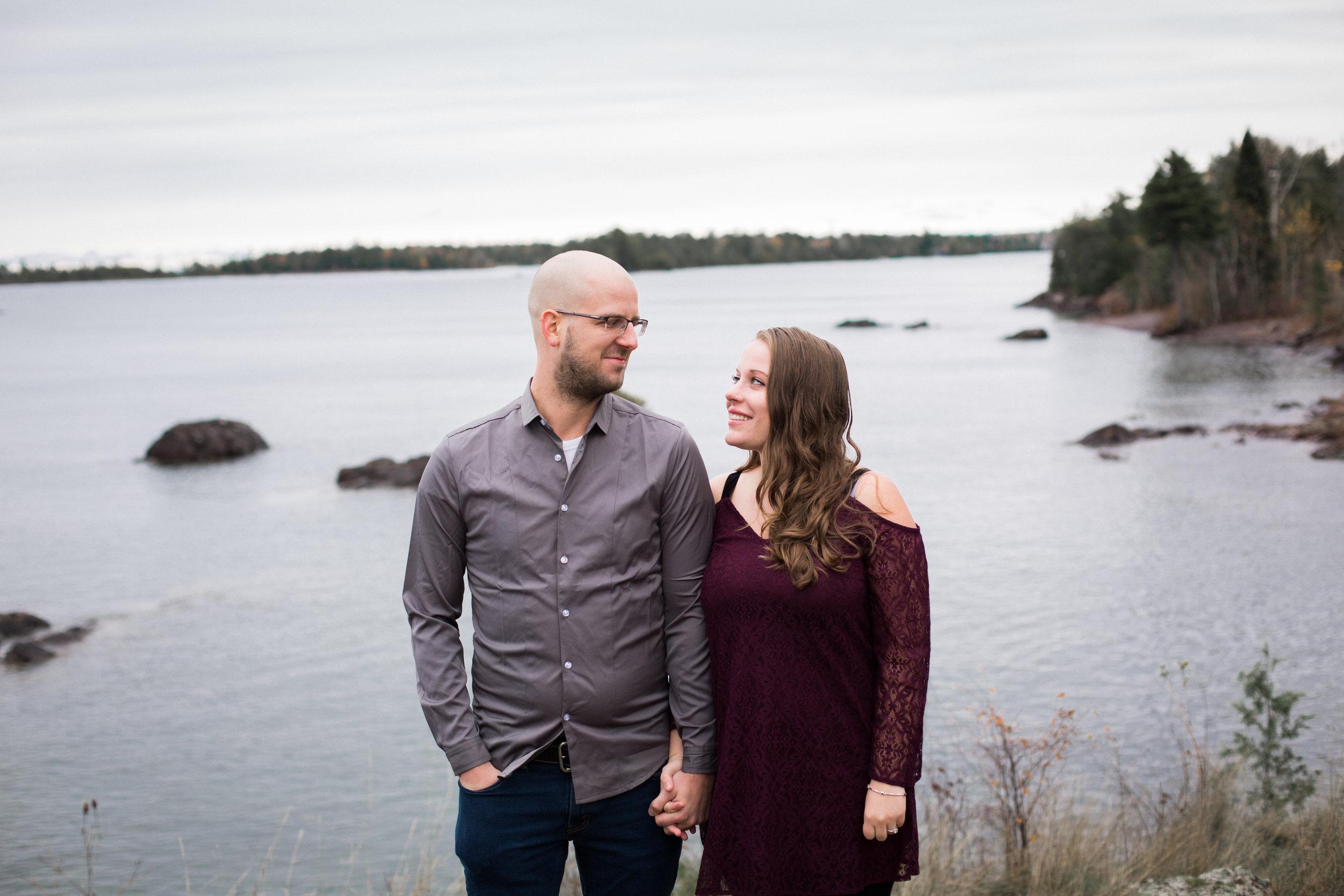 Sarah&Roy-58.jpg