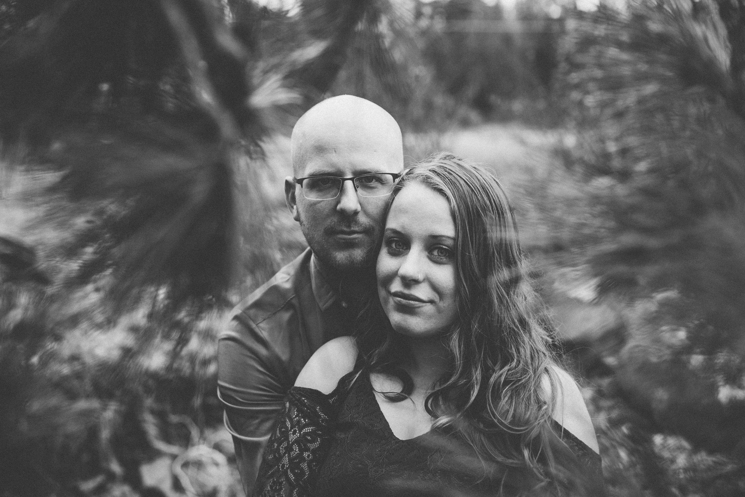 Sarah&Roy-115.jpg