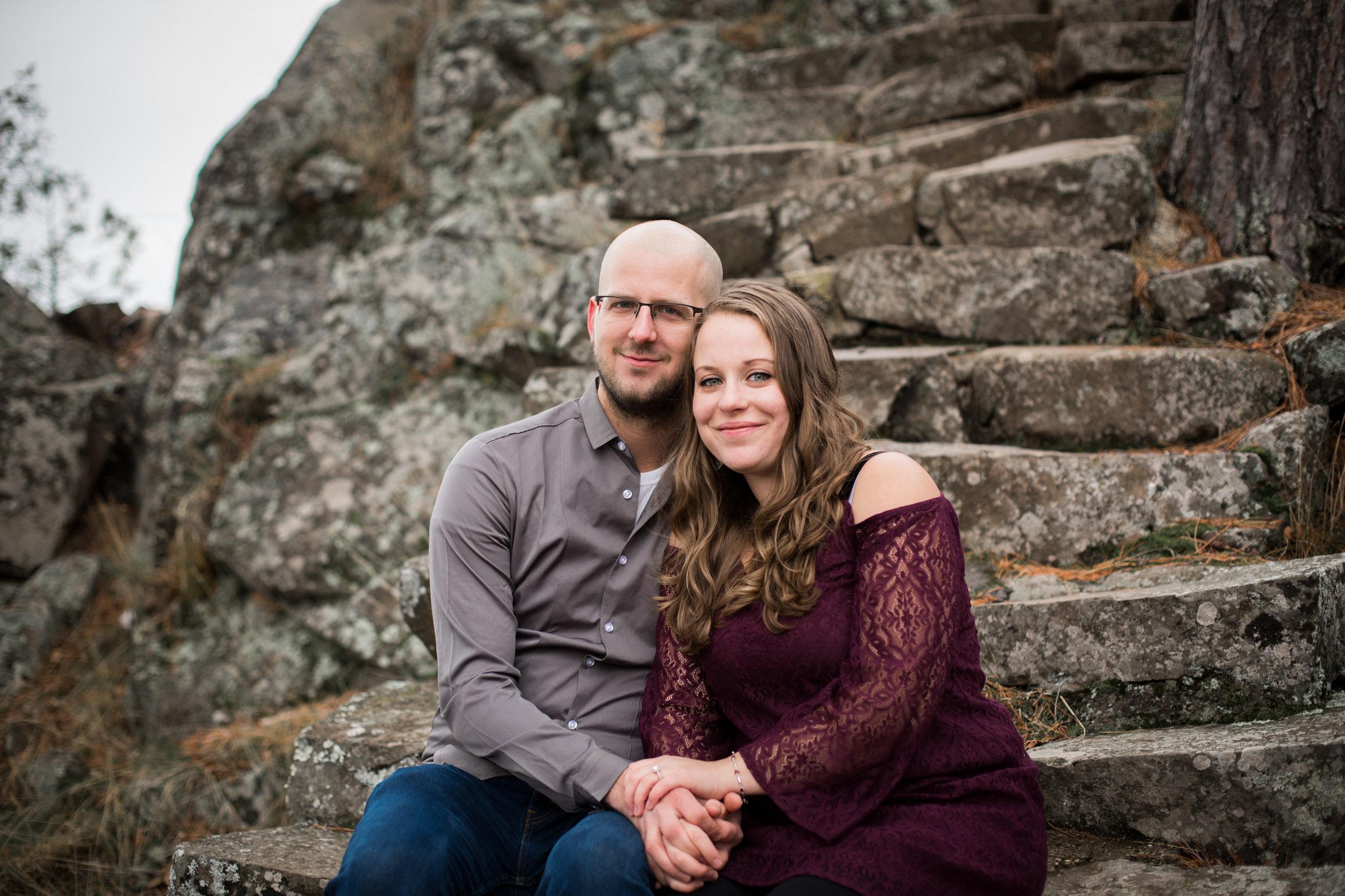 Sarah&Roy-122.jpg
