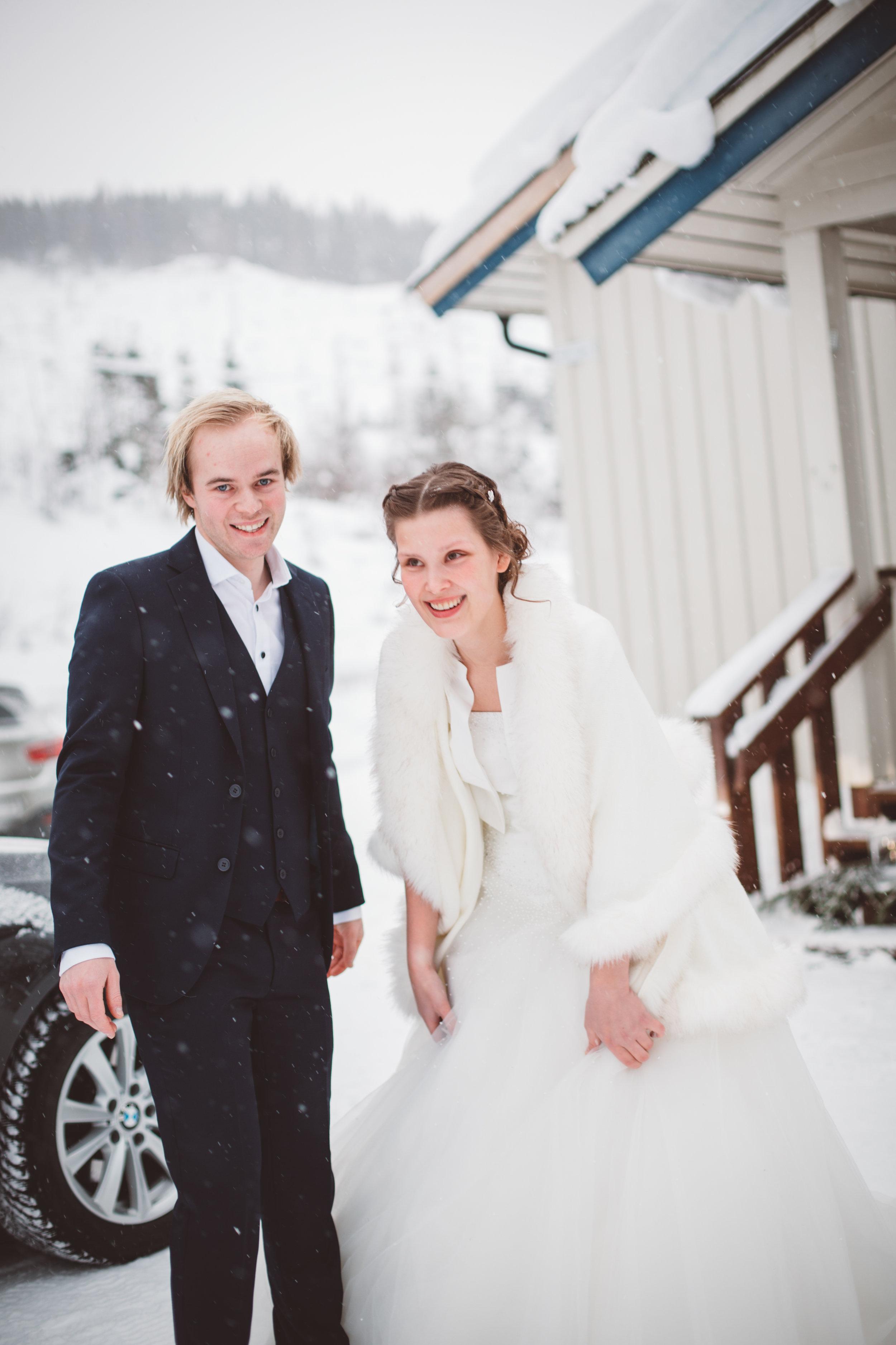 Brækken Wedding-122.jpg