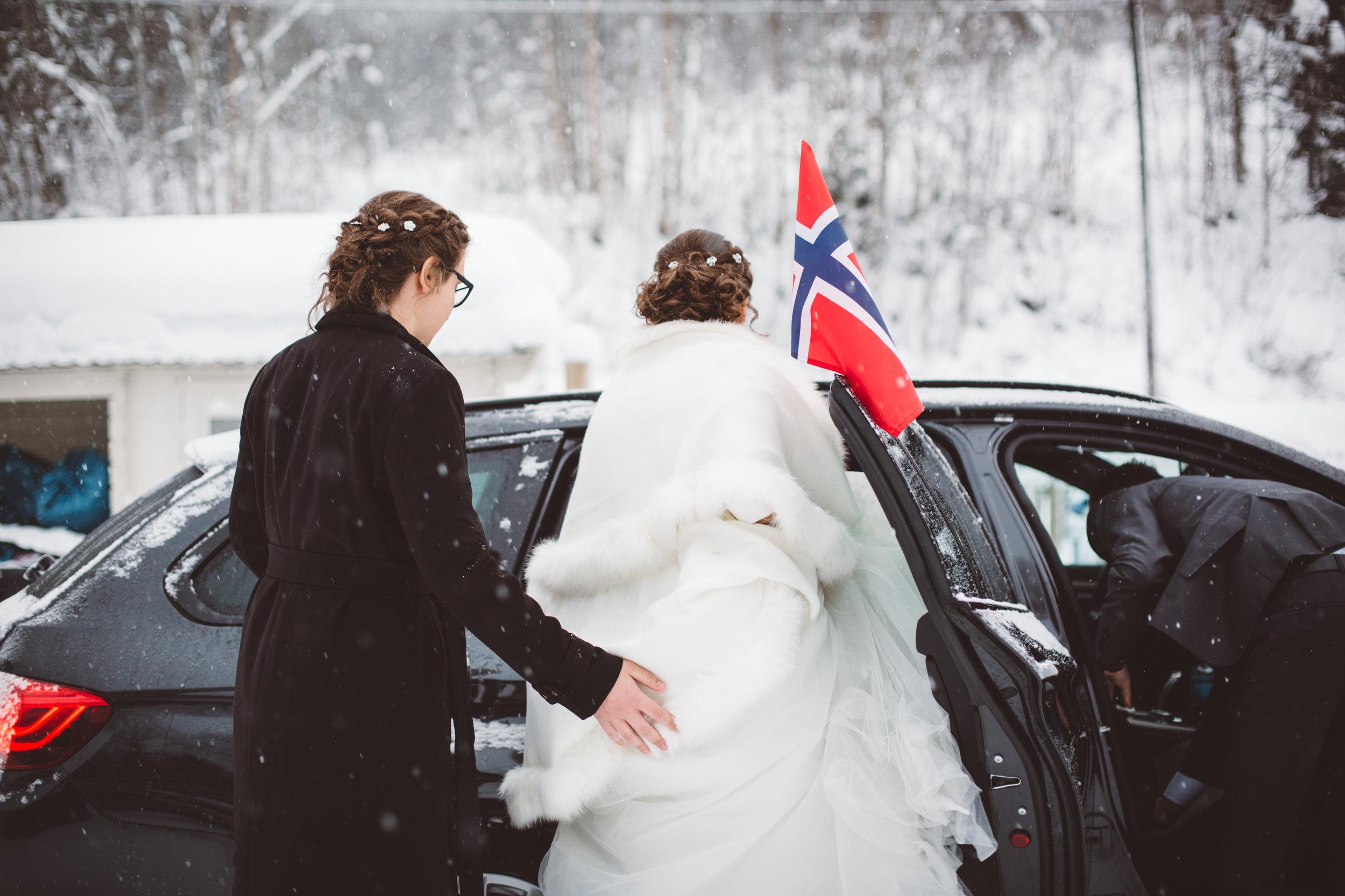 Brækken Wedding-123.jpg
