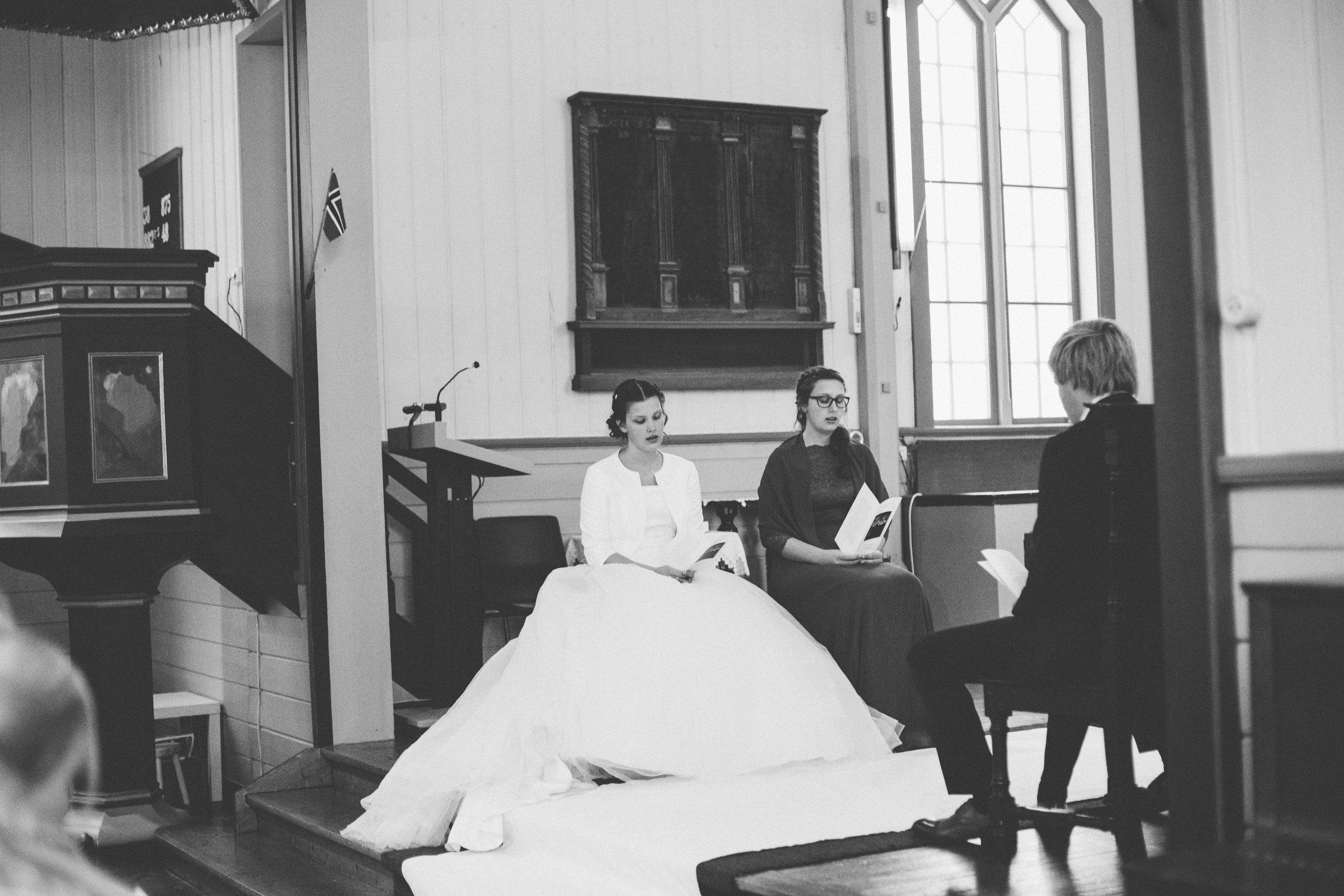 Brækken Wedding-130.jpg