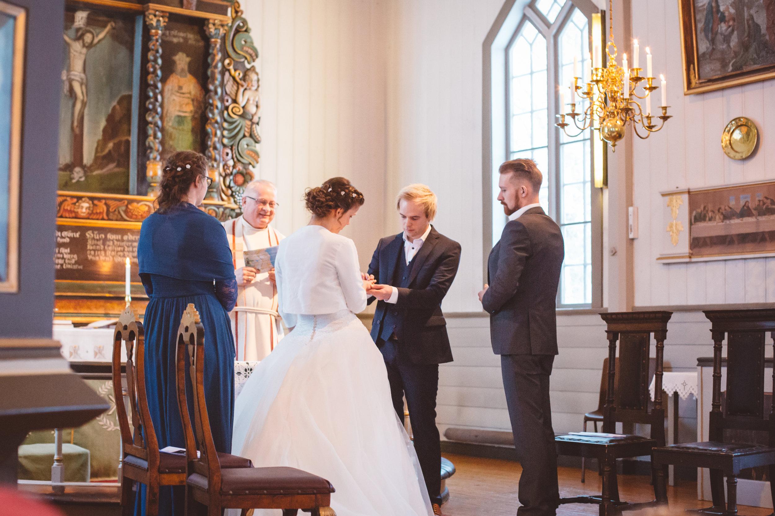 Brækken Wedding-140.jpg