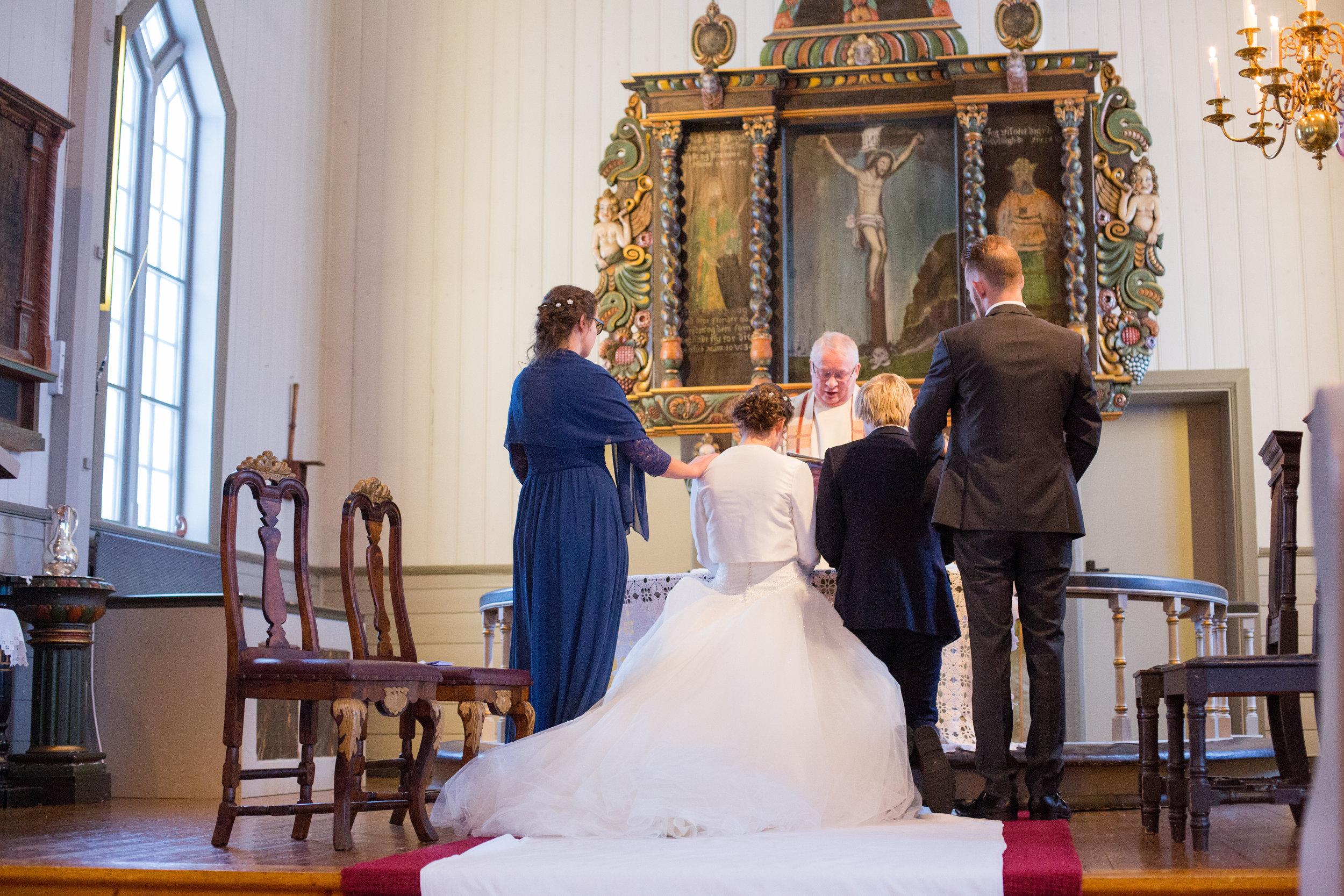 Brækken Wedding-146.jpg