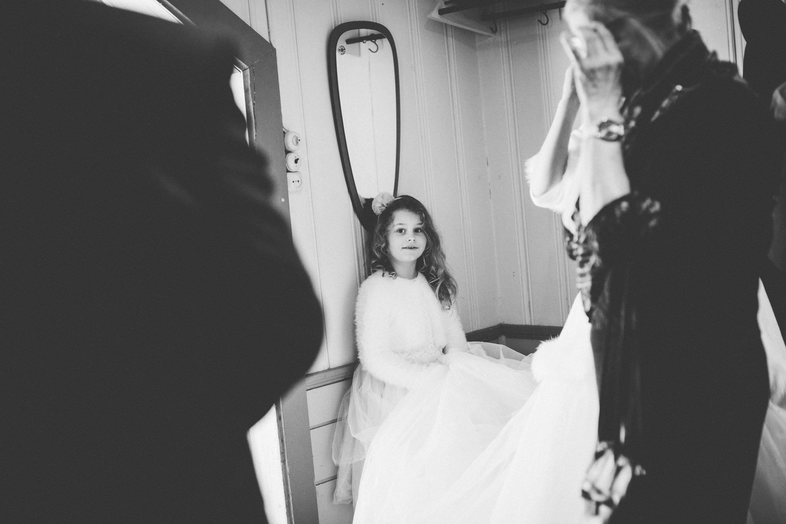 Brækken Wedding-156.jpg