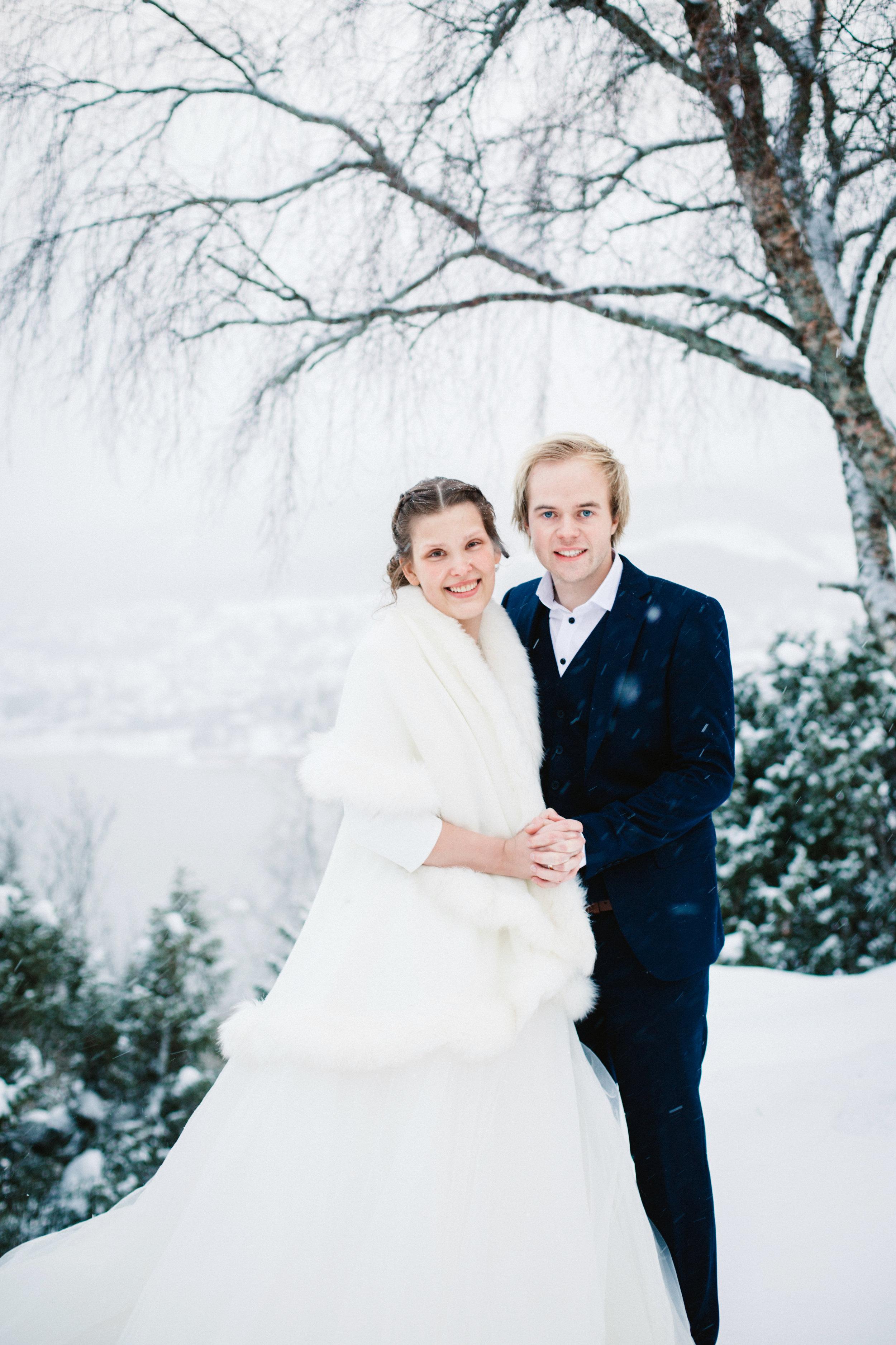 Brækken Wedding-162.jpg