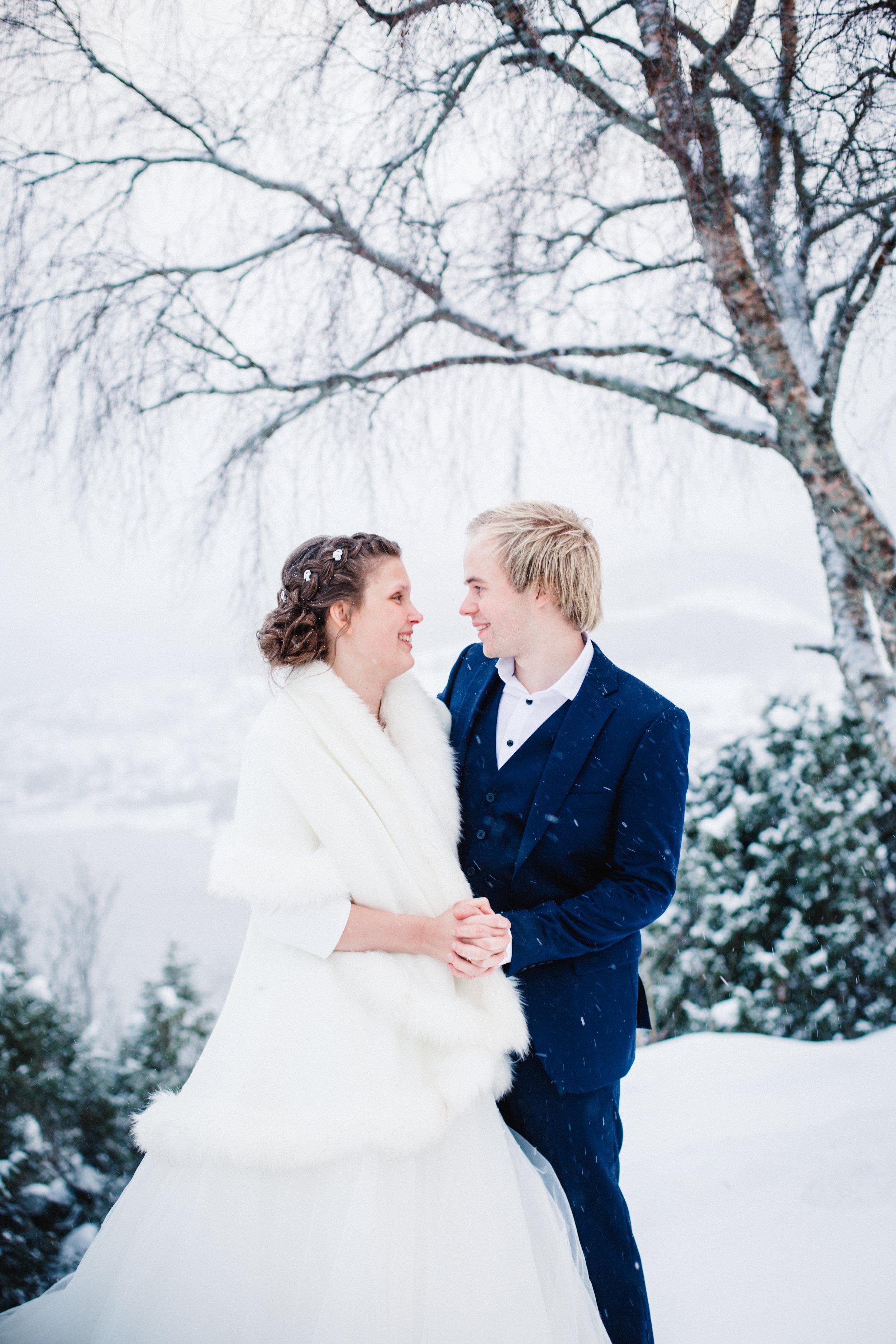 Brækken Wedding-166.jpg