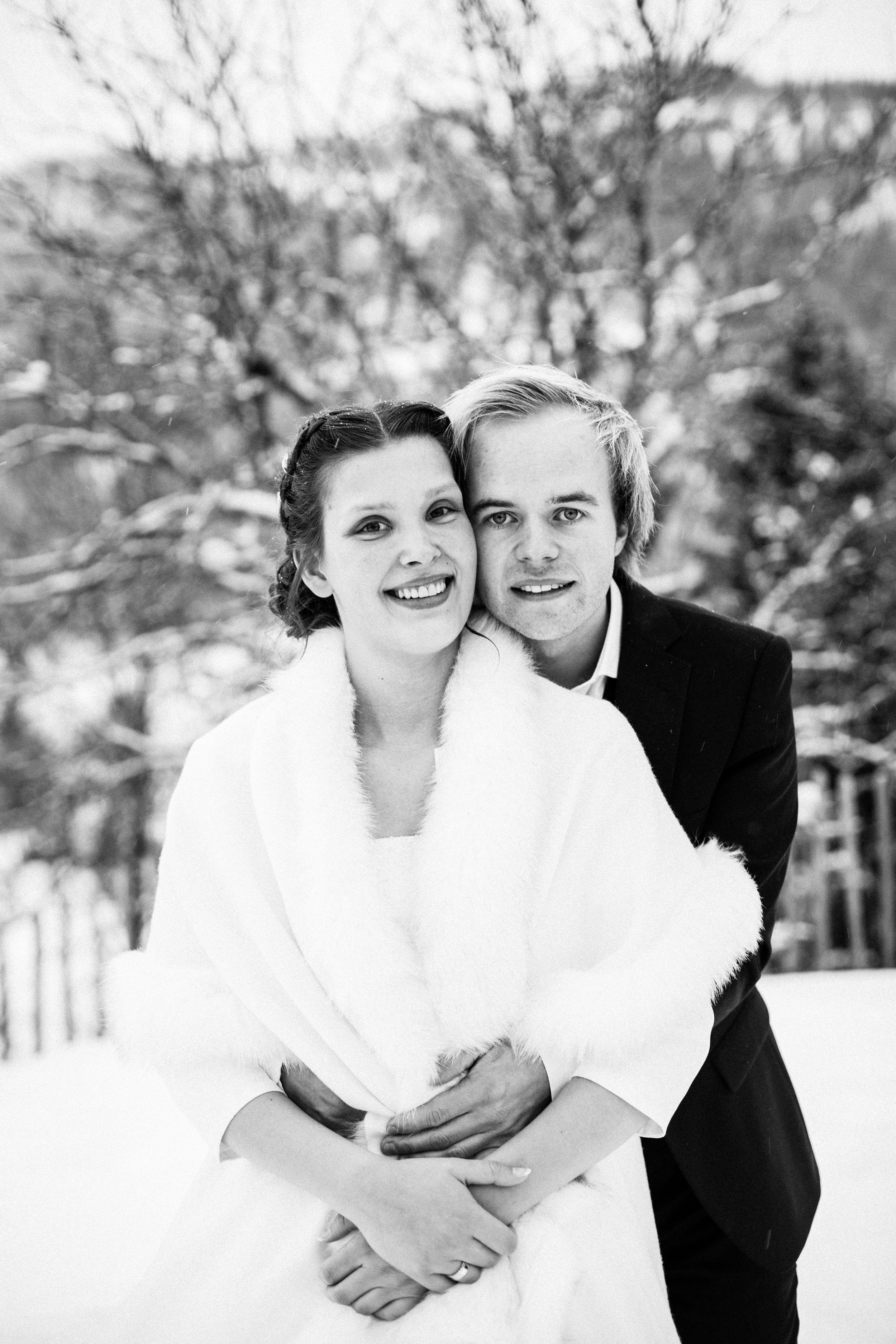 Brækken Wedding-192.jpg