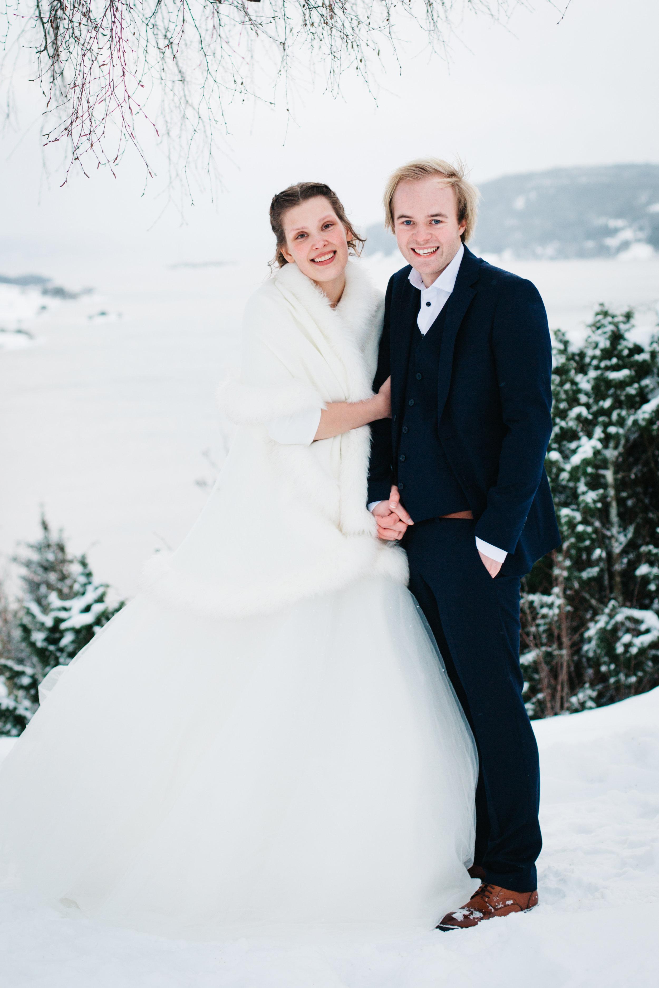 Brækken Wedding-204.jpg