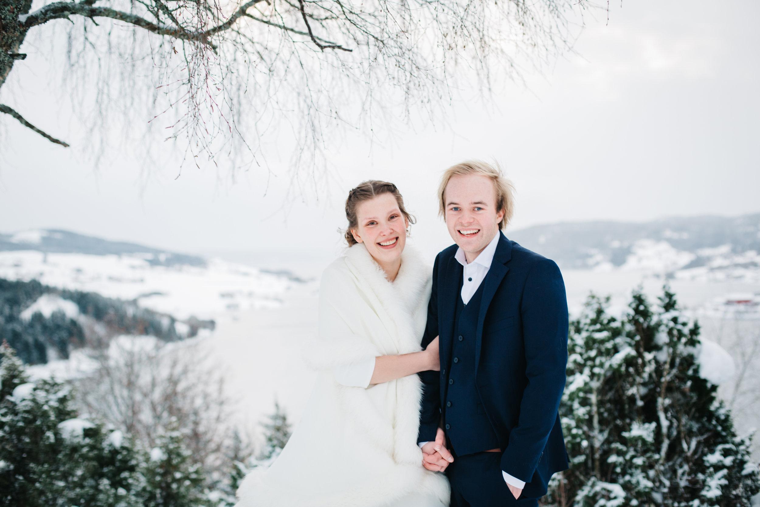 Brækken Wedding-210.jpg