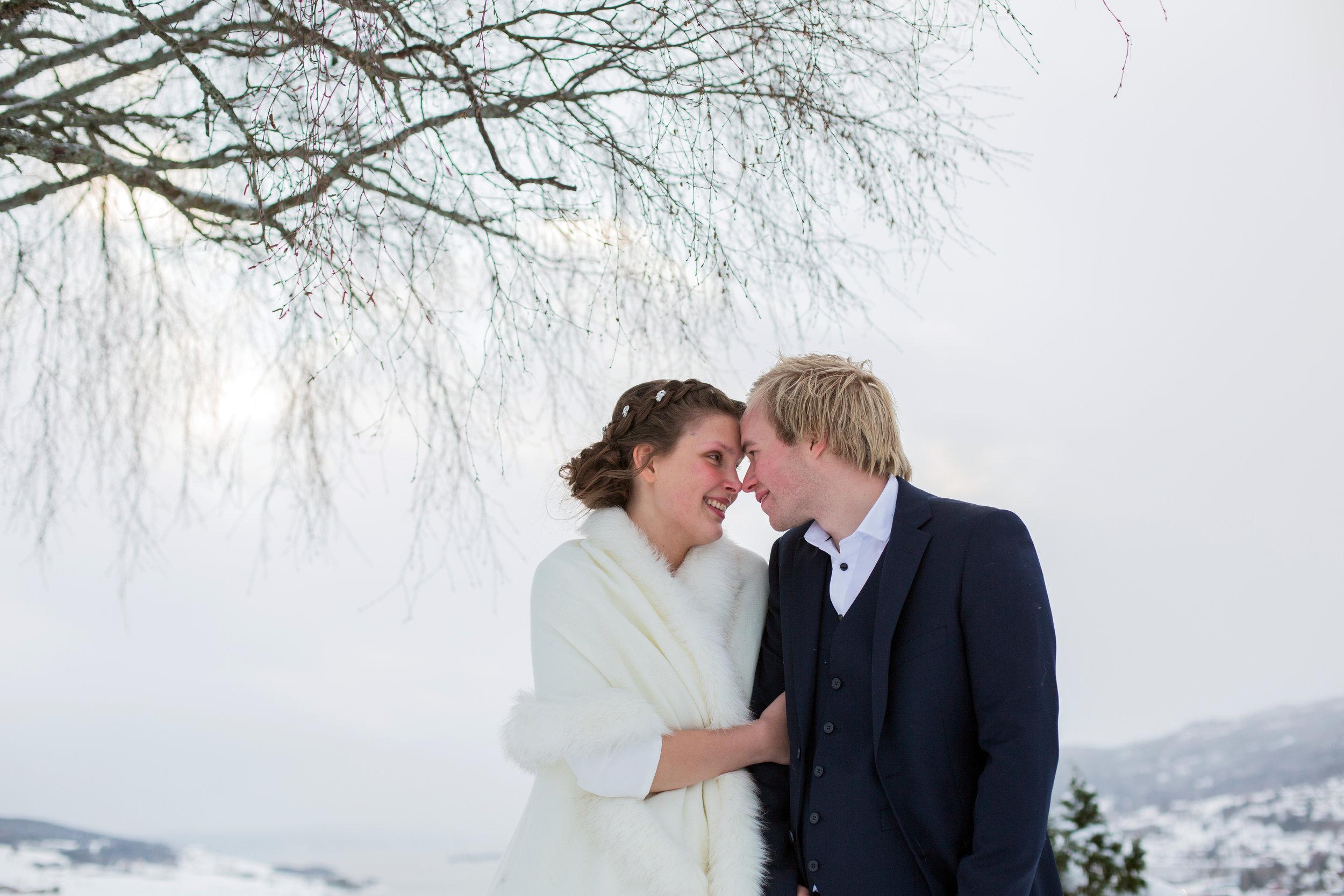 Brækken Wedding-213.jpg