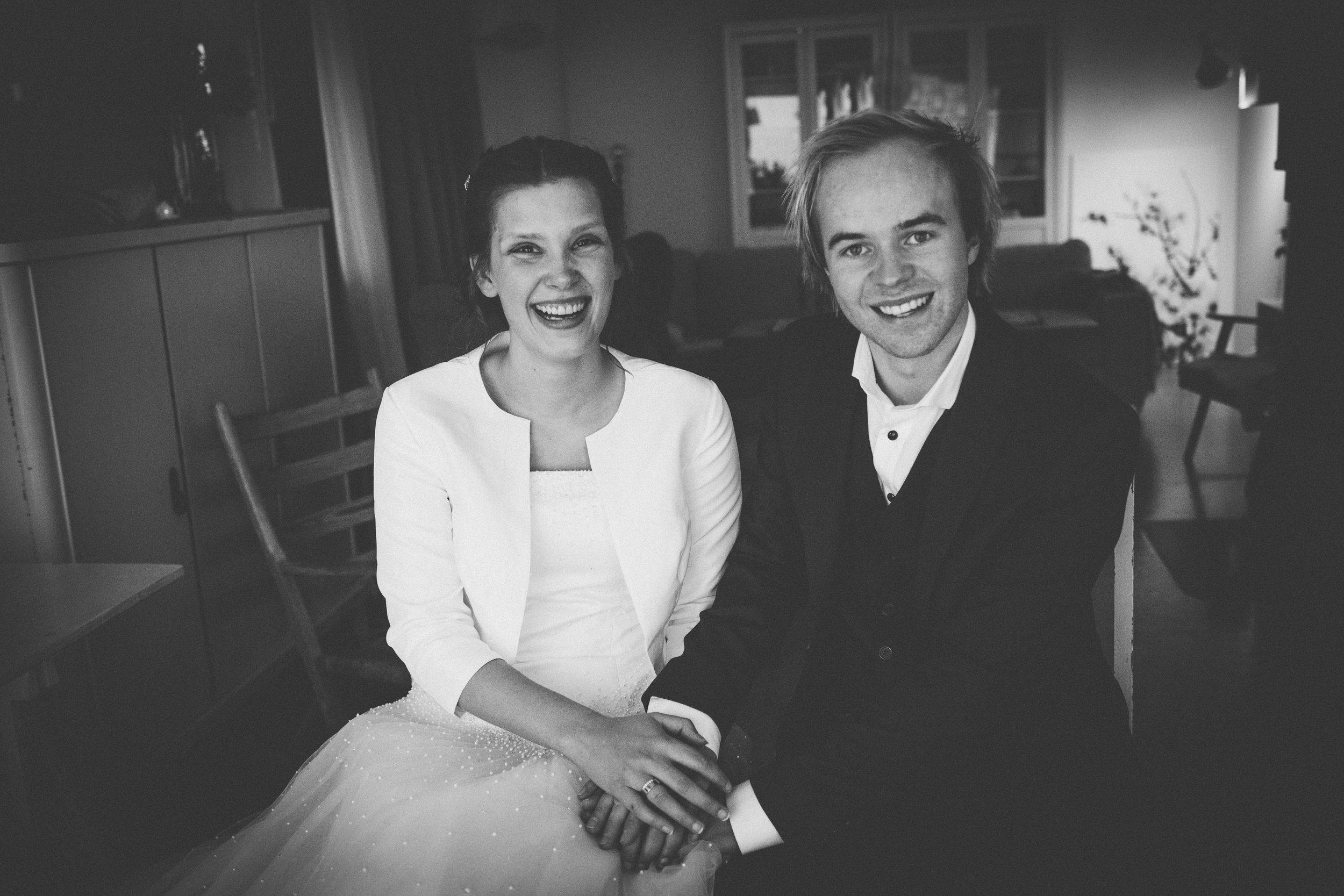 Brækken Wedding-214.jpg