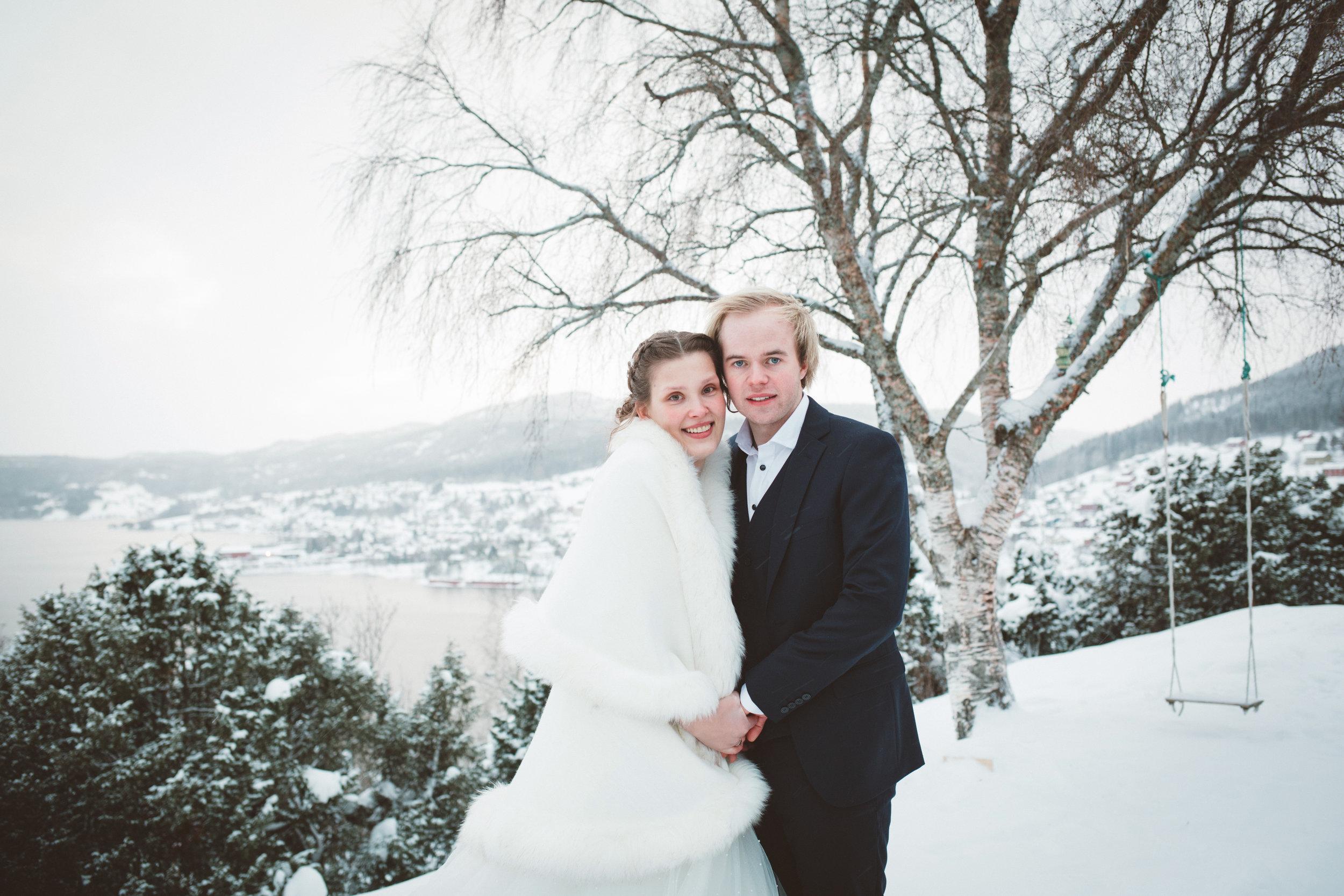Brækken Wedding-281.jpg
