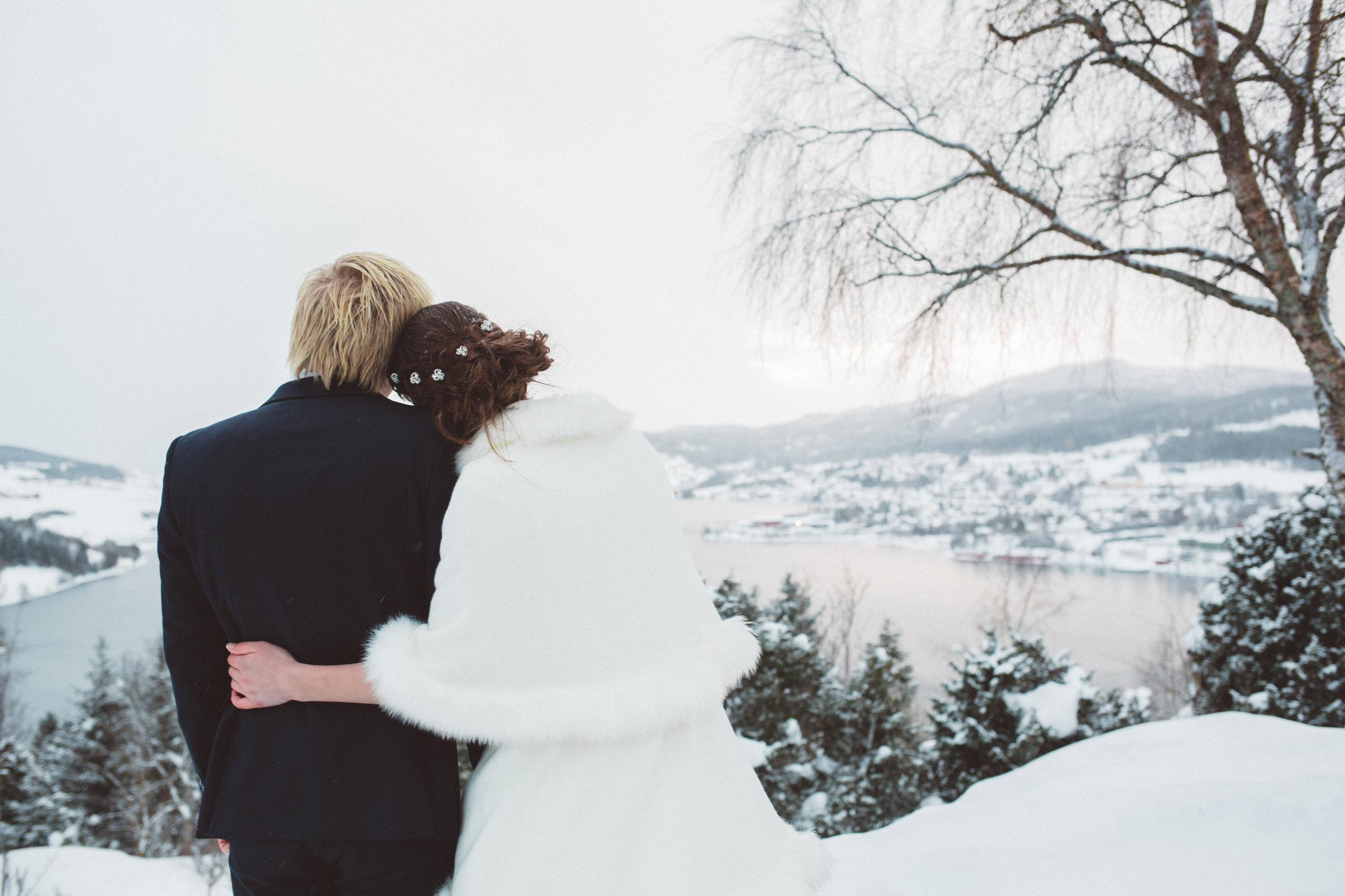 Brækken Wedding-289.jpg