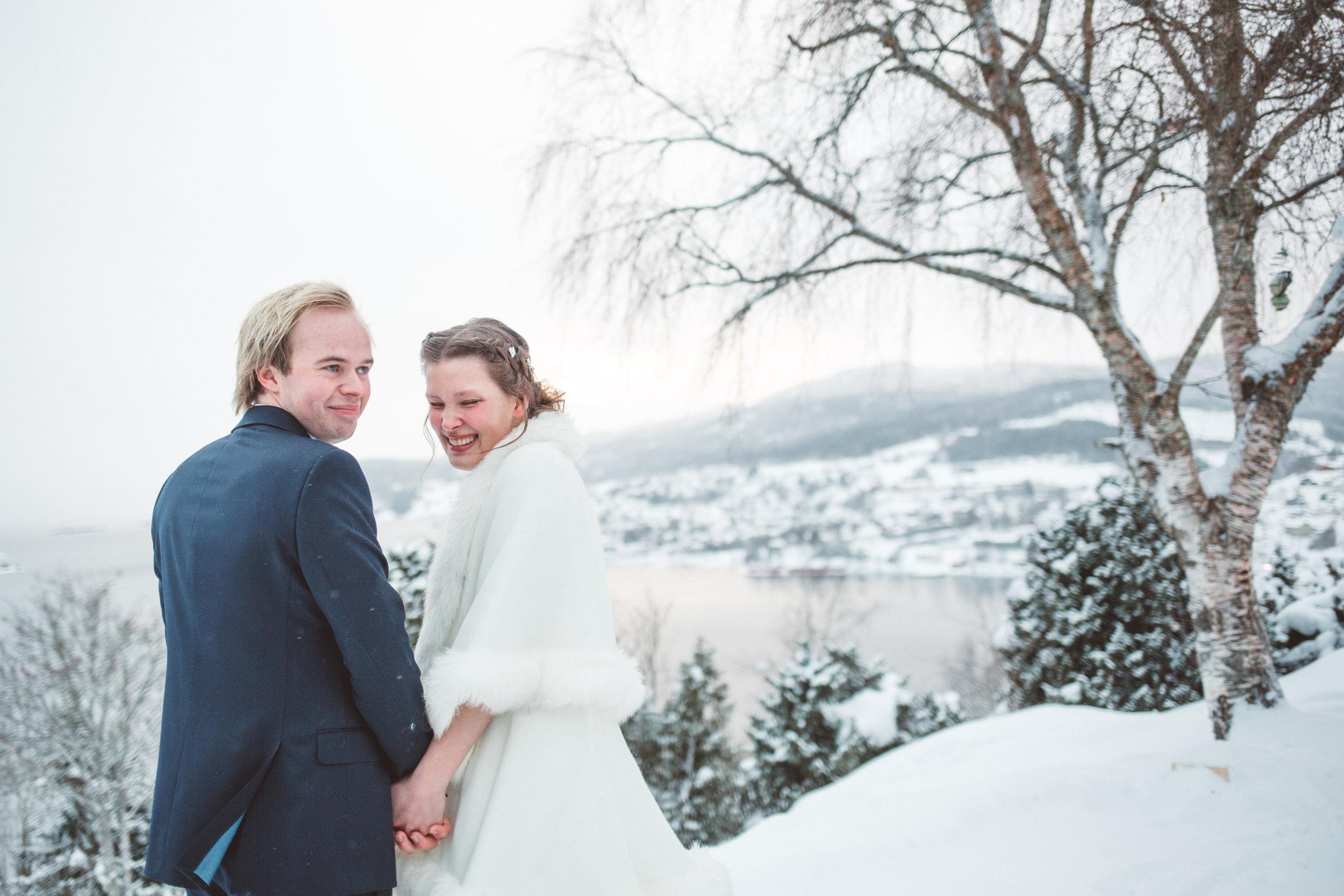 Brækken Wedding-294.jpg