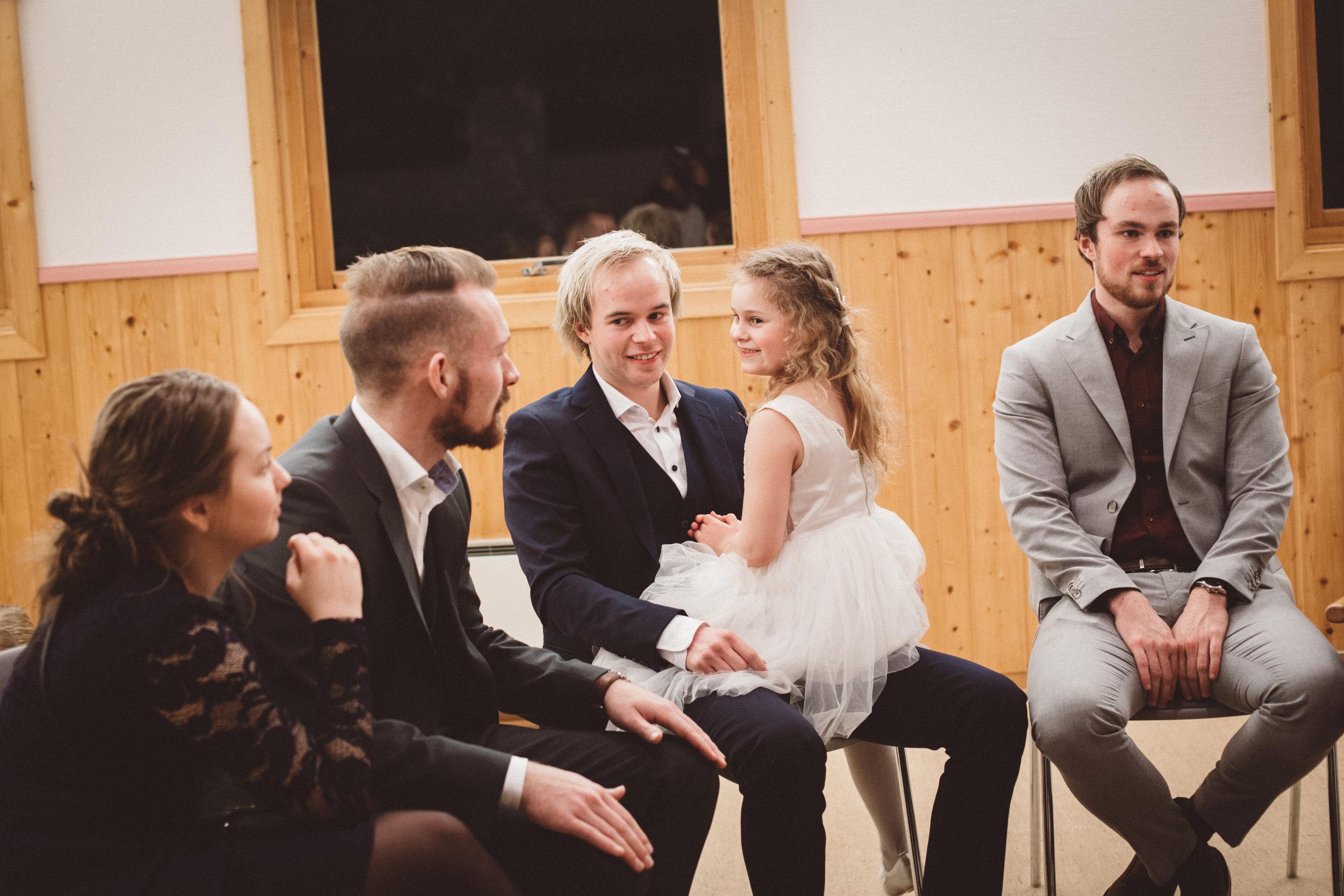 Brækken Wedding-366.jpg