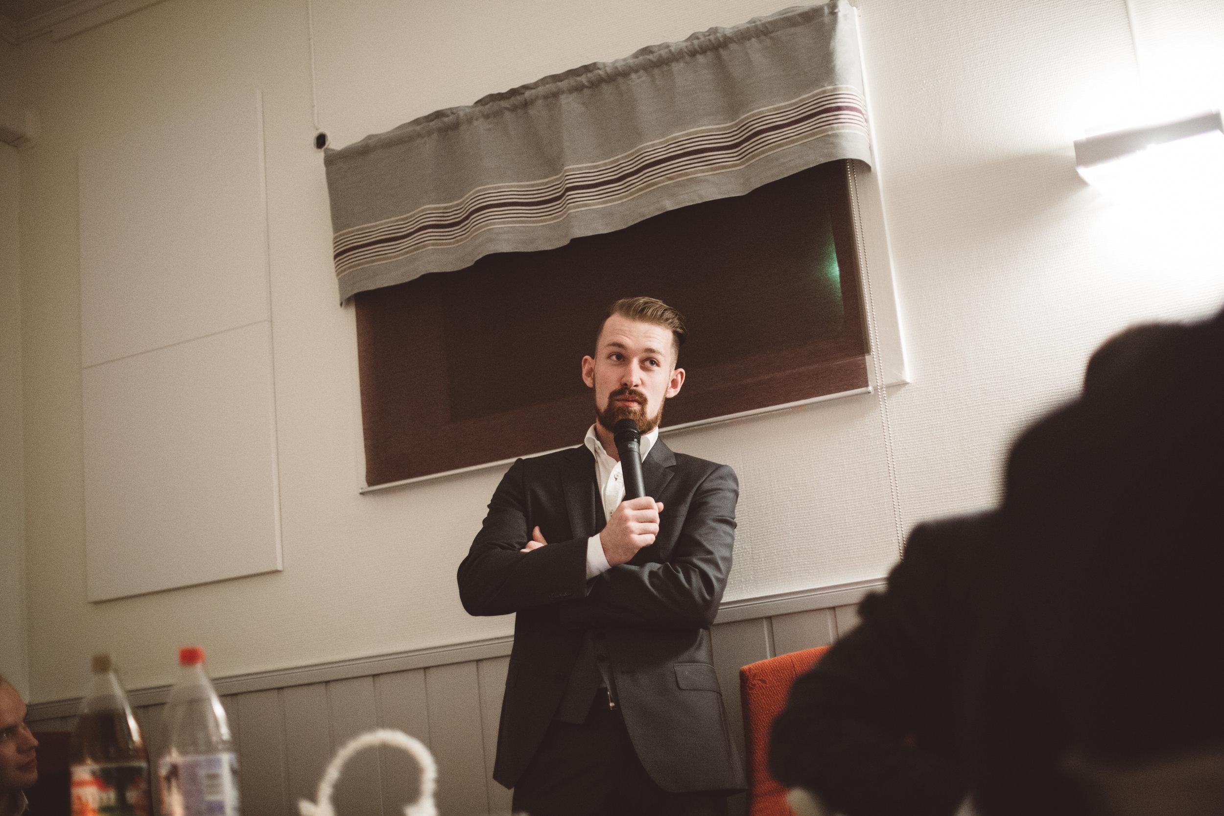 Brækken Wedding-423.jpg