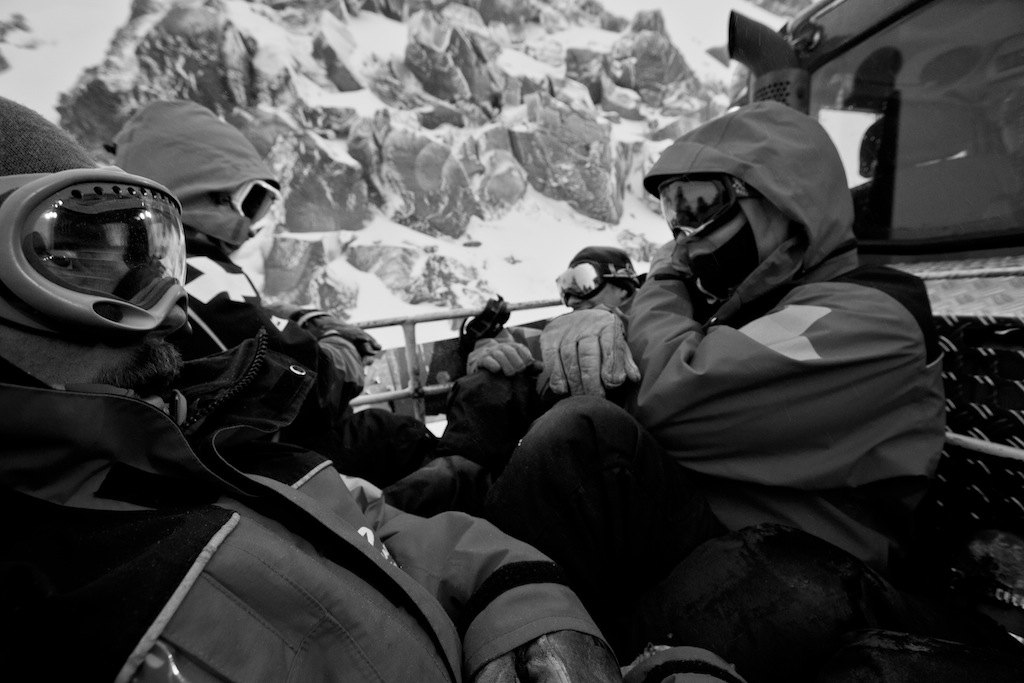 8. RAL Patrol NZ Geo Submission.jpg