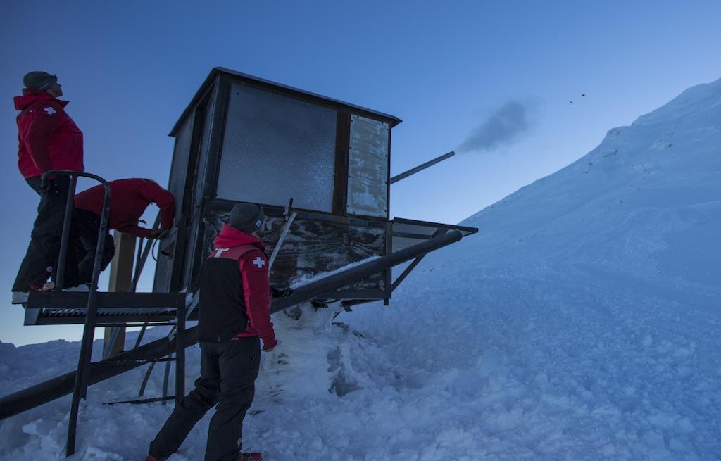 Ski Patrol - busy +day-60.jpg