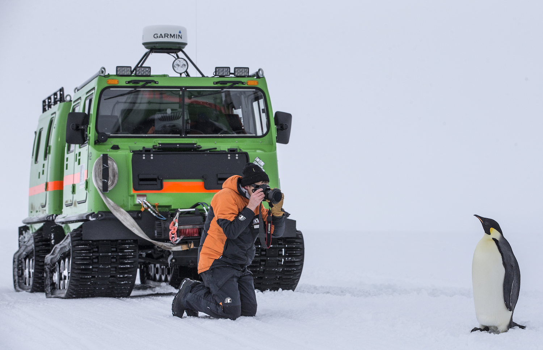 Stuff- 25-CHP-AntarcticaIM122.jpg