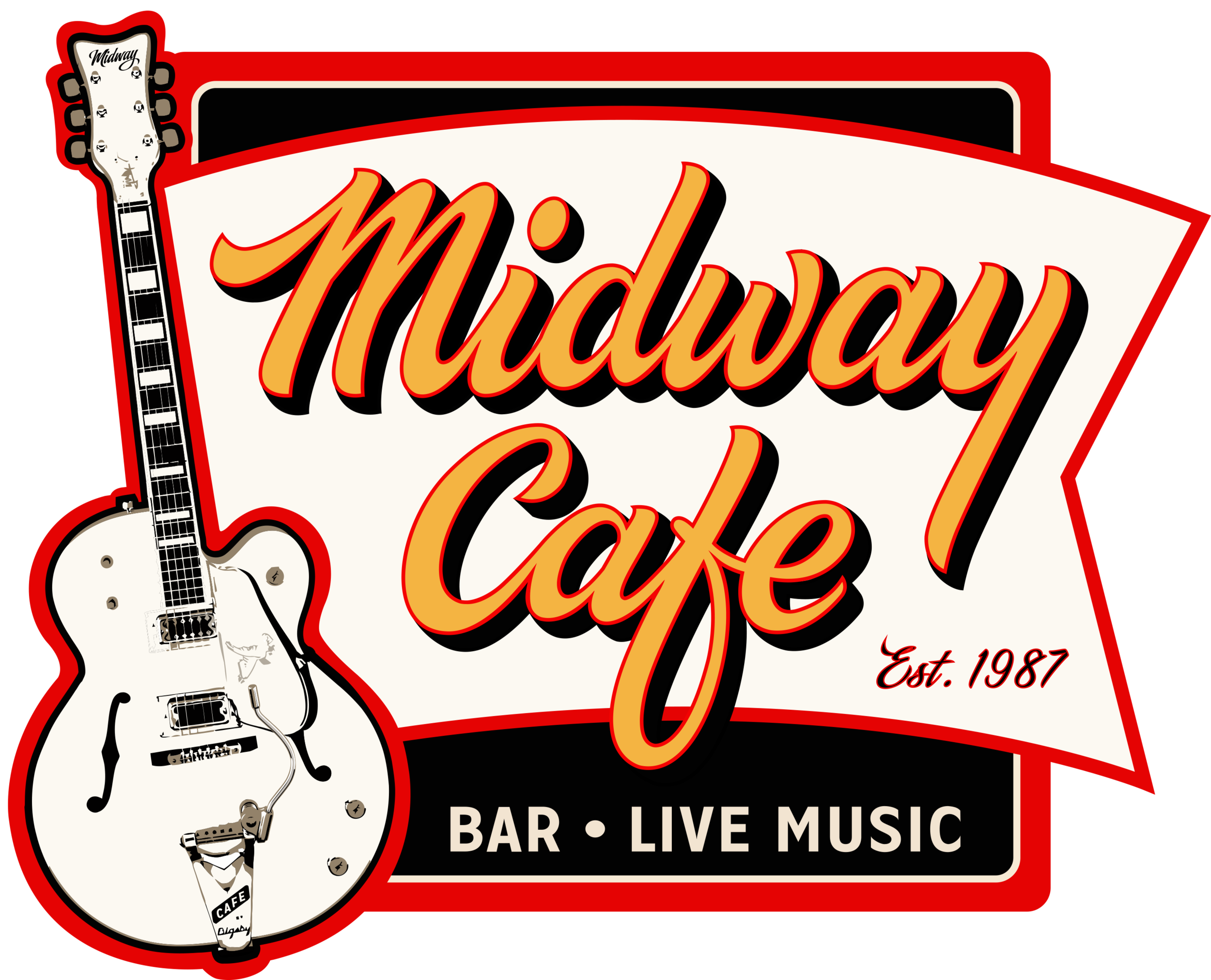 Midway_Logo_Expanded.png