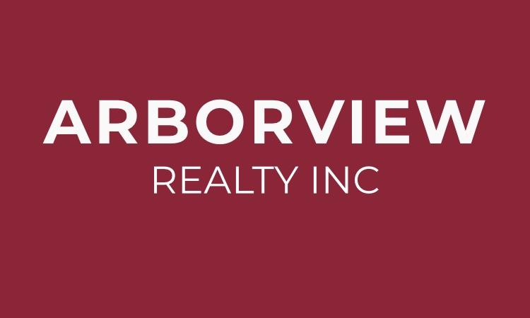 Arborview realty logo big copy.jpg