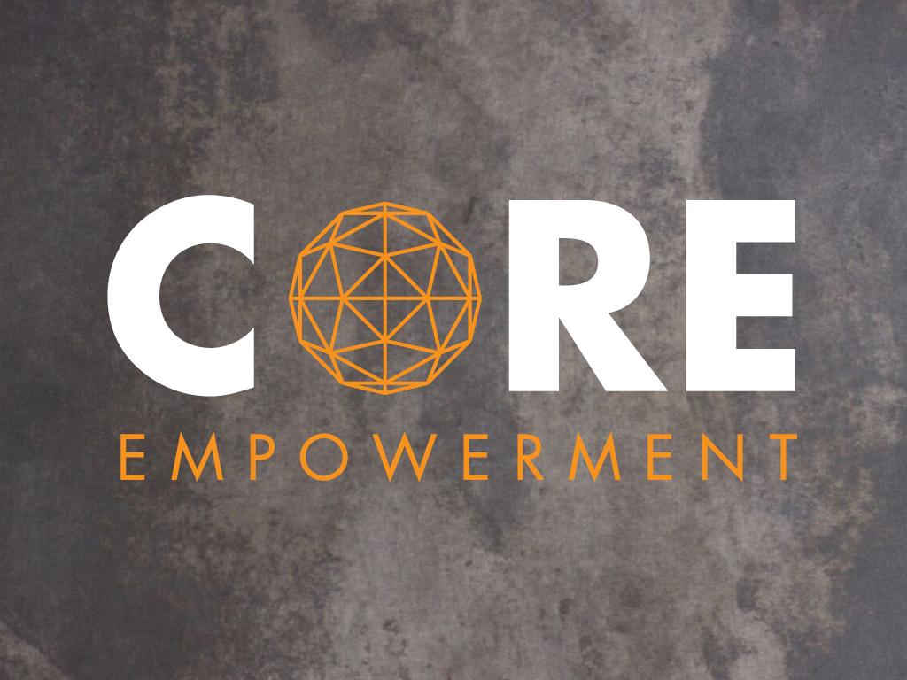 CORE-Empowerment-Logo-Final-Steel.jpg