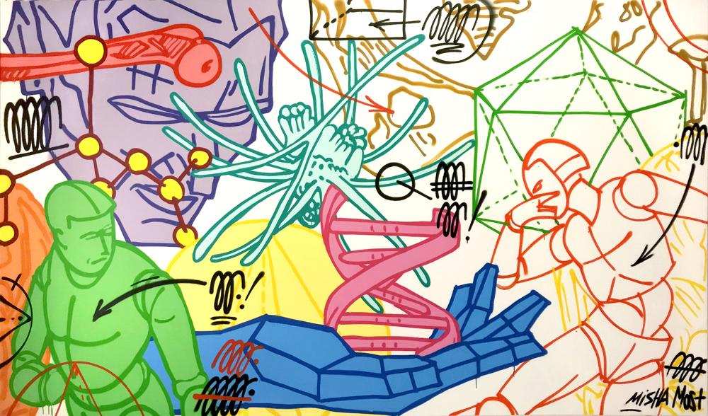 340x200 Kultura TV canvas '18