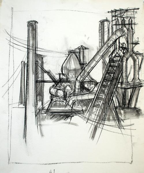 draw-steelmills,figs-3.jpg