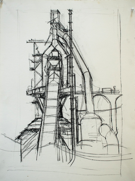 draw-steelmills,figs-4.jpg