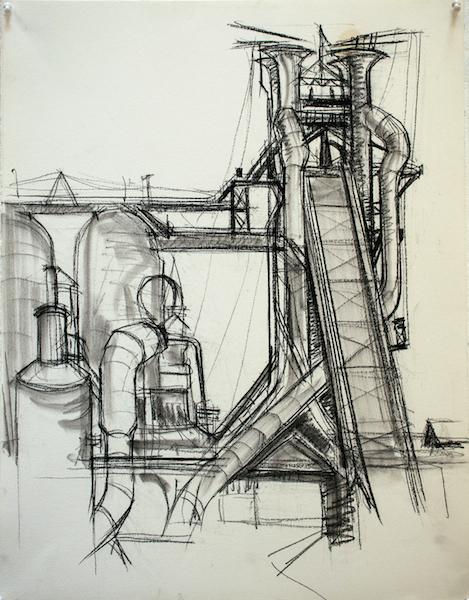 draw-steelmills,figs-5.jpg