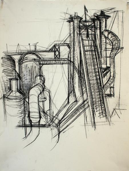 draw-steelmills,figs-6.jpg